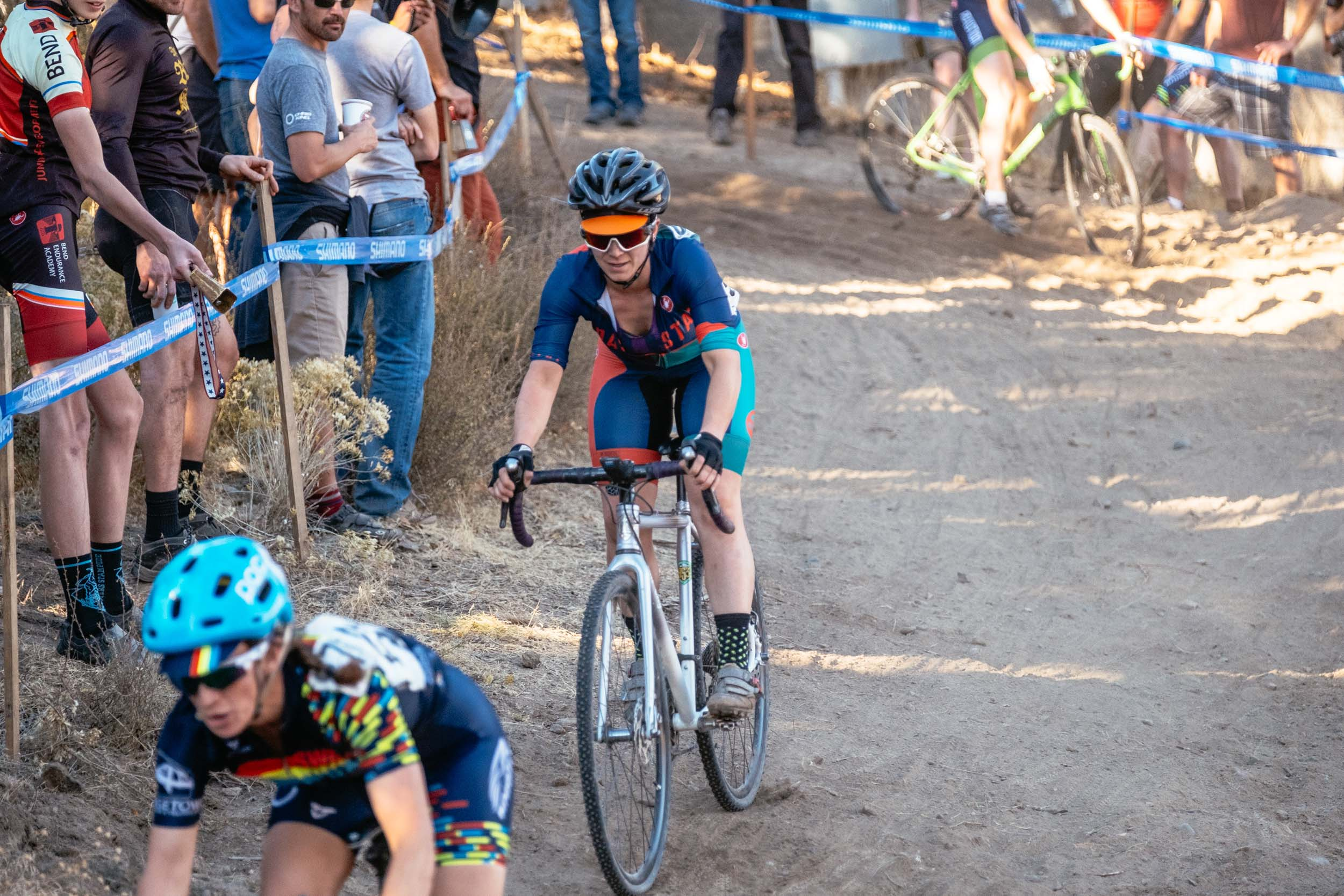 2017-Cross-Crusade-Bend-Day1-15.jpg