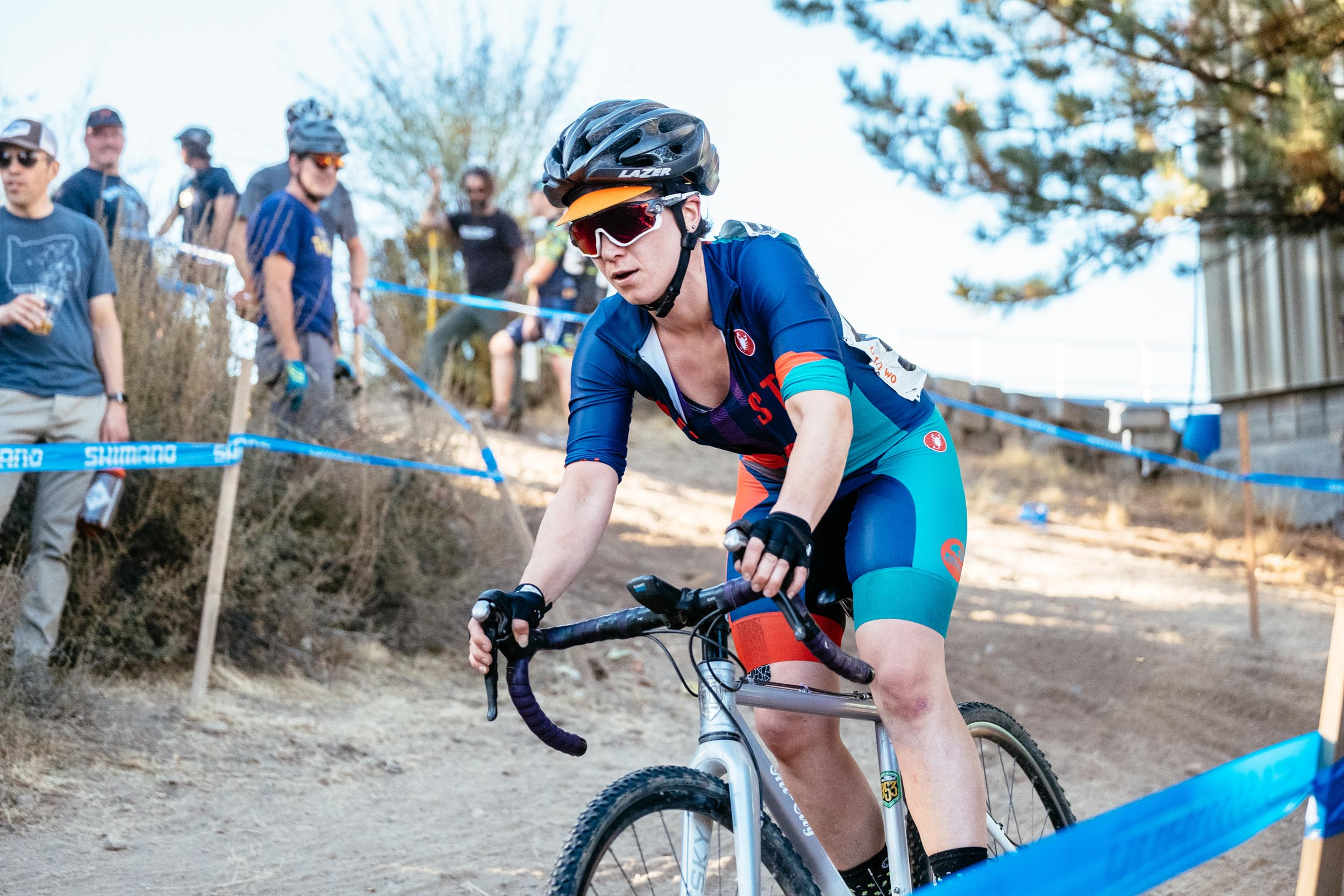 2017-Cross-Crusade-Bend-Day1-18.jpg