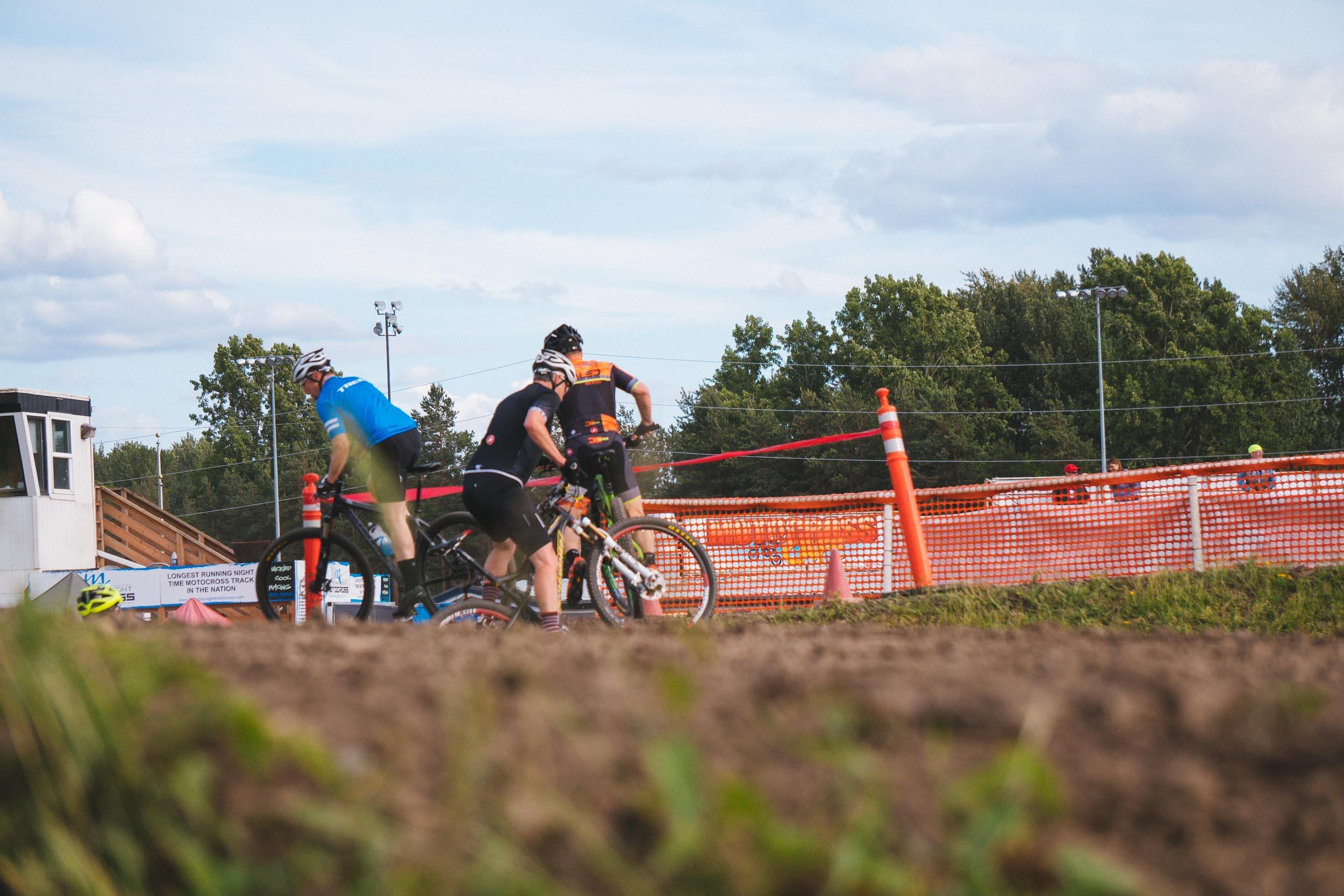 2018_Portland_ShortTrack_Race1_23.jpg