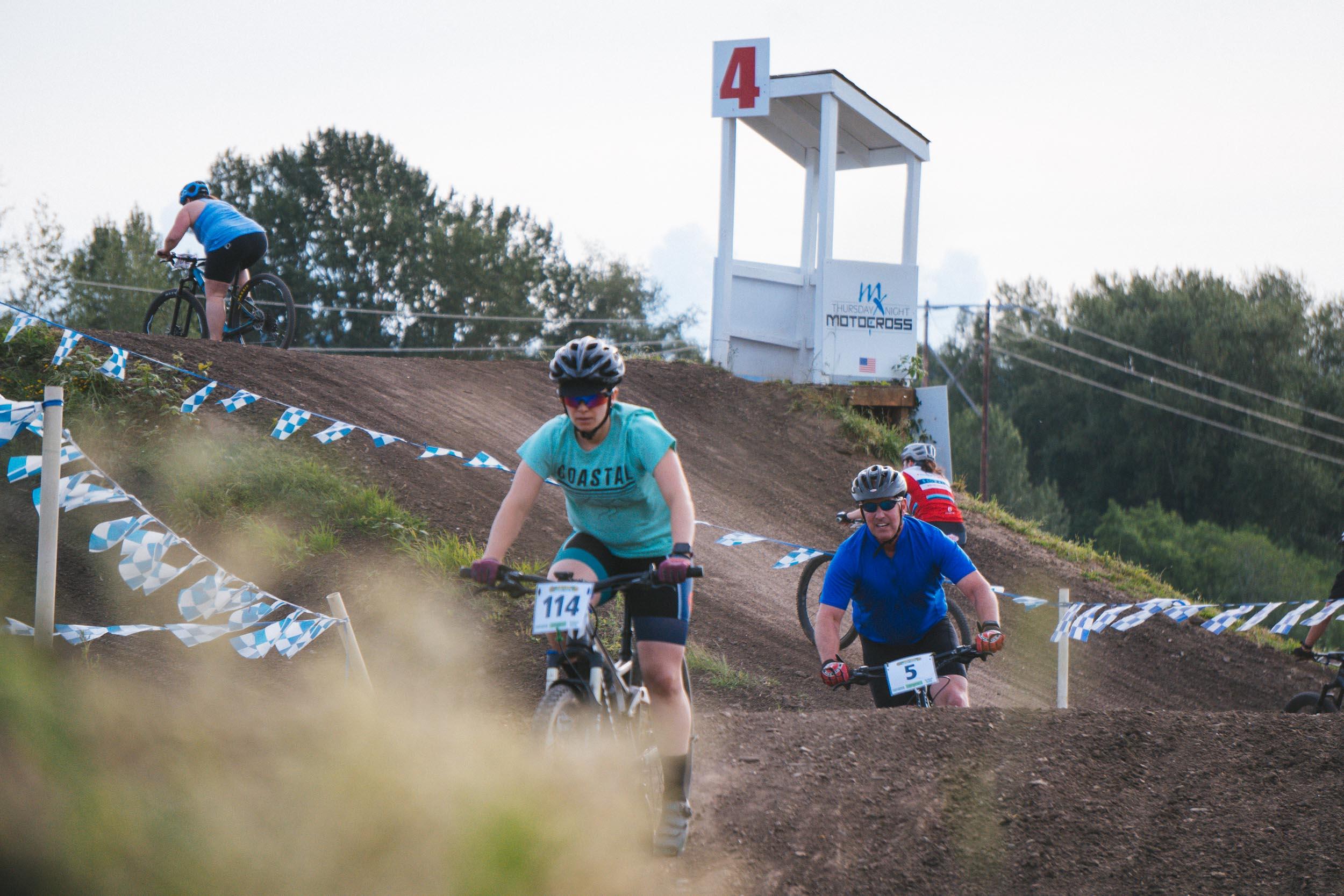 2018_Portland_ShortTrack_Race1_28.jpg