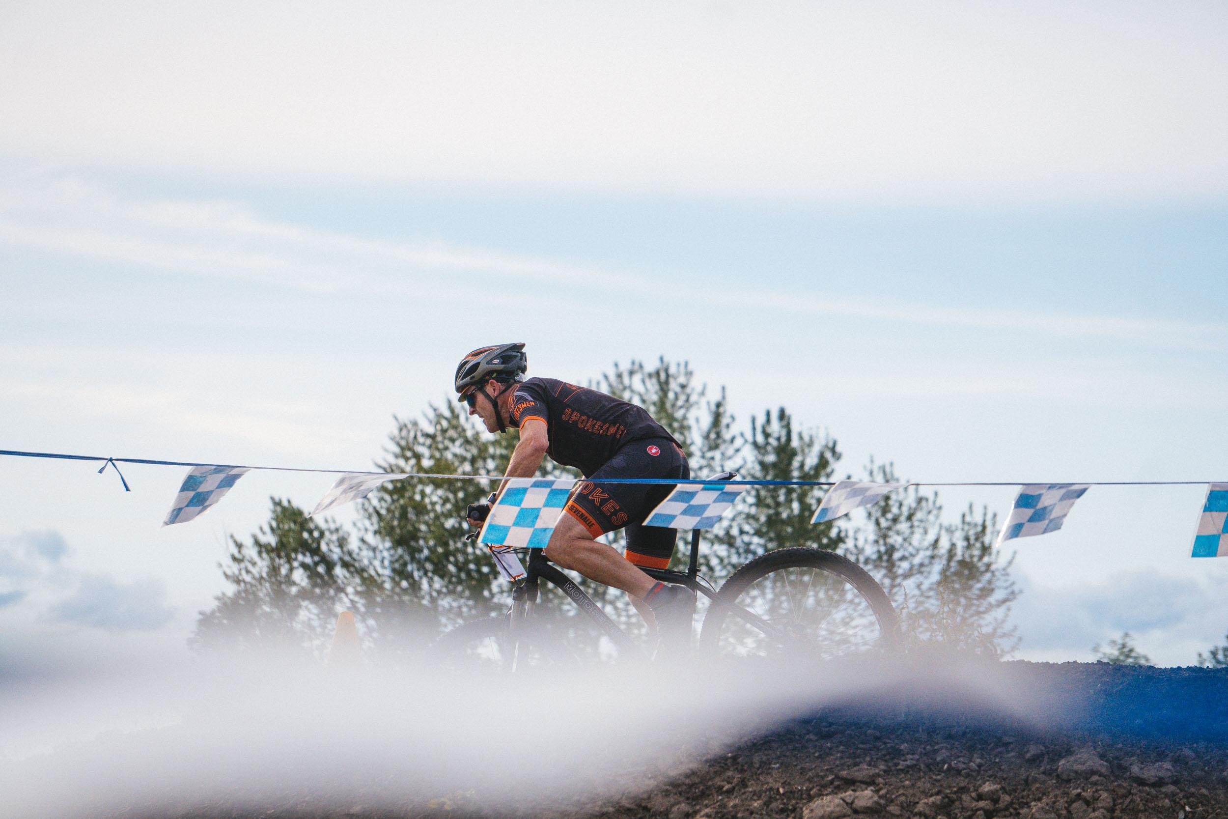 2018_Portland_ShortTrack_Race1_35.jpg