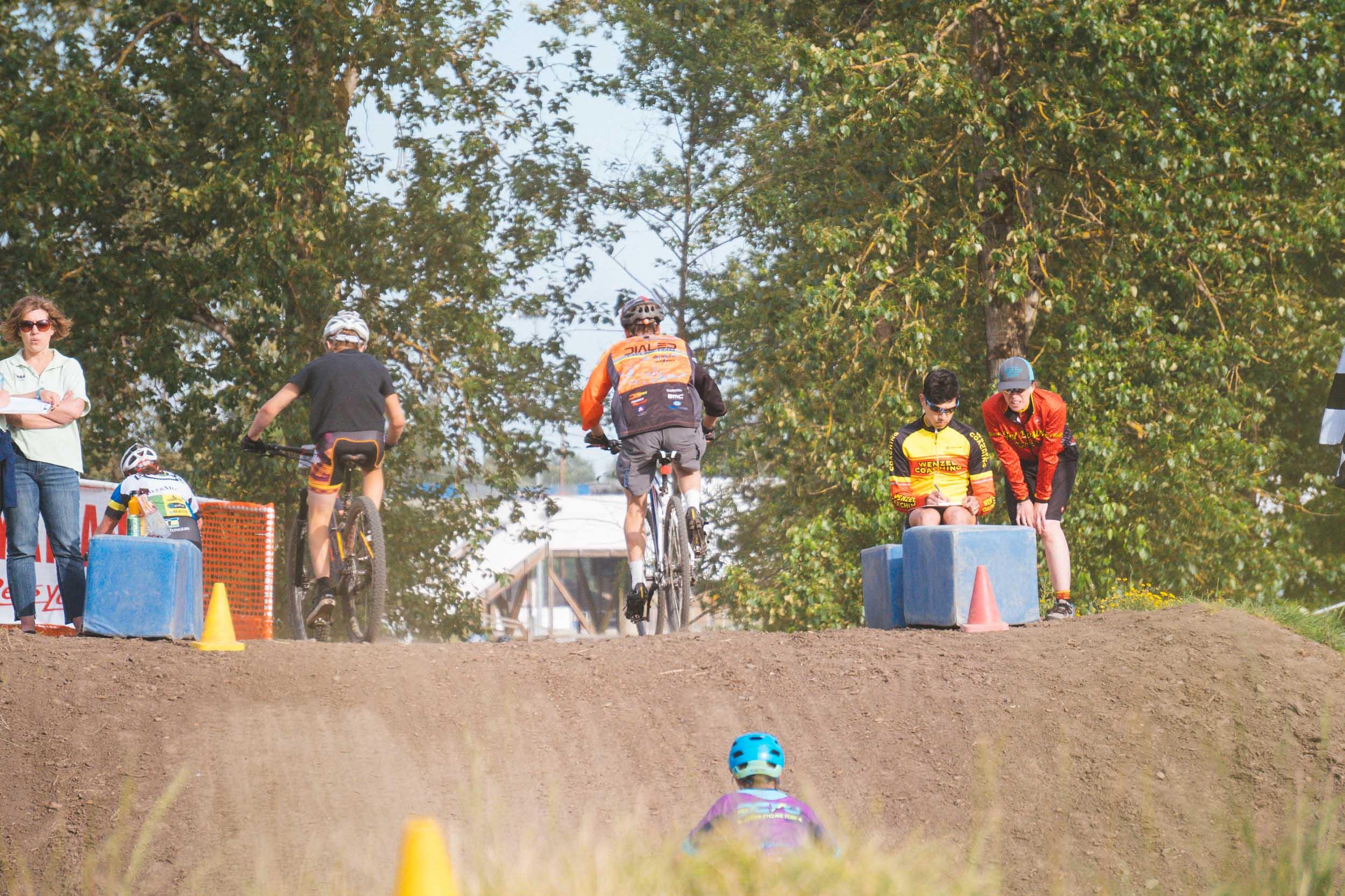 2018_Portland_ShortTrack_Race1_48.jpg
