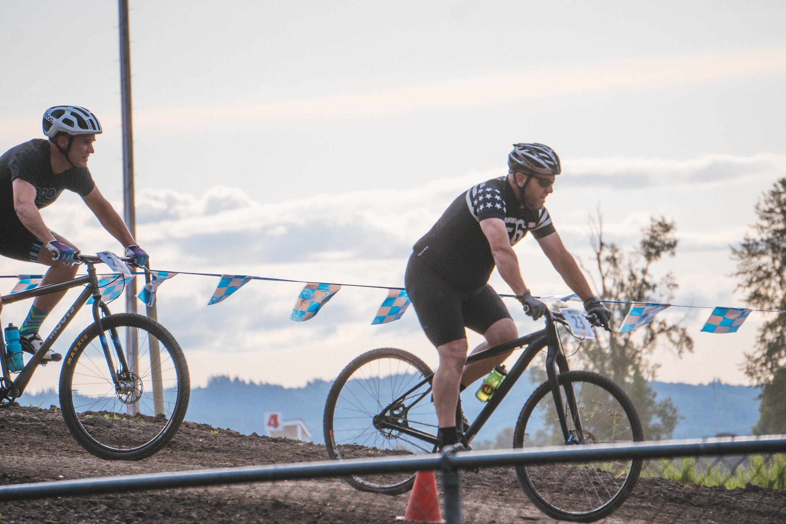 2018_Portland_ShortTrack_Race1_57.jpg