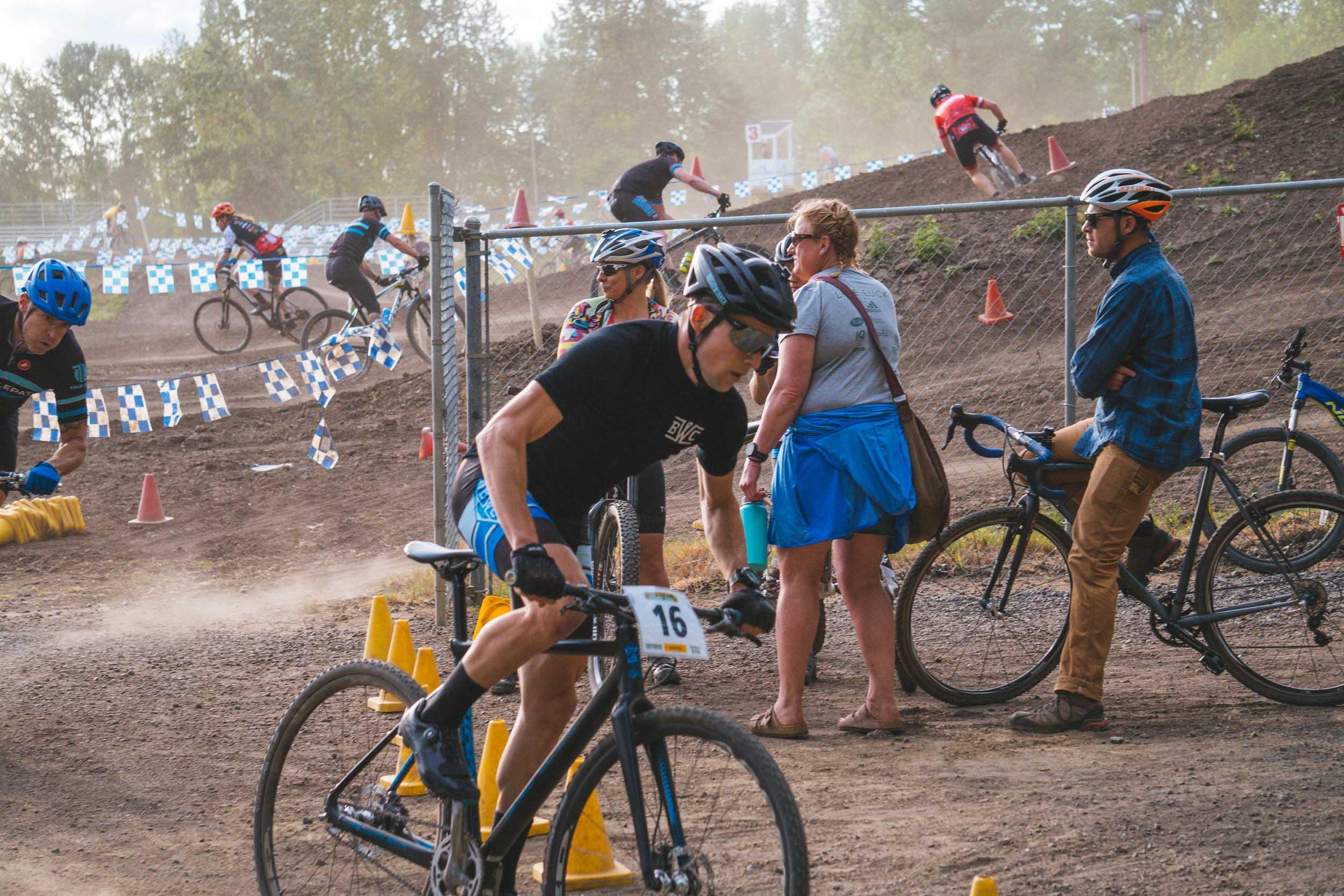 2018_Portland_ShortTrack_Race1_60.jpg