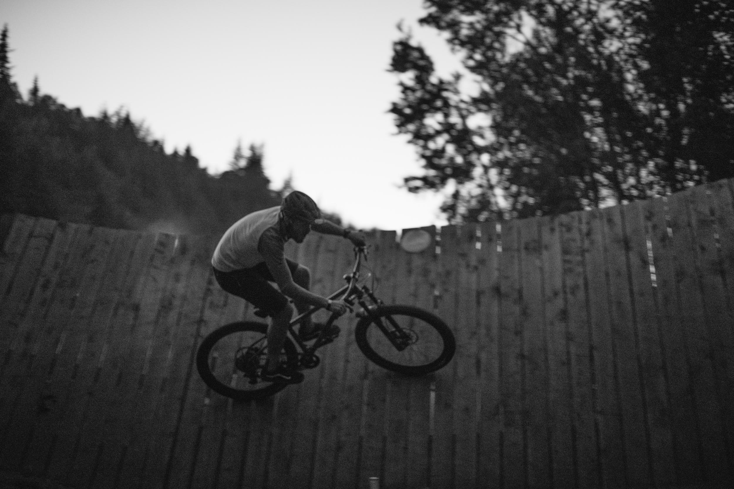 COBRA_Racing_Gateway_Miguel_BW_9.jpg