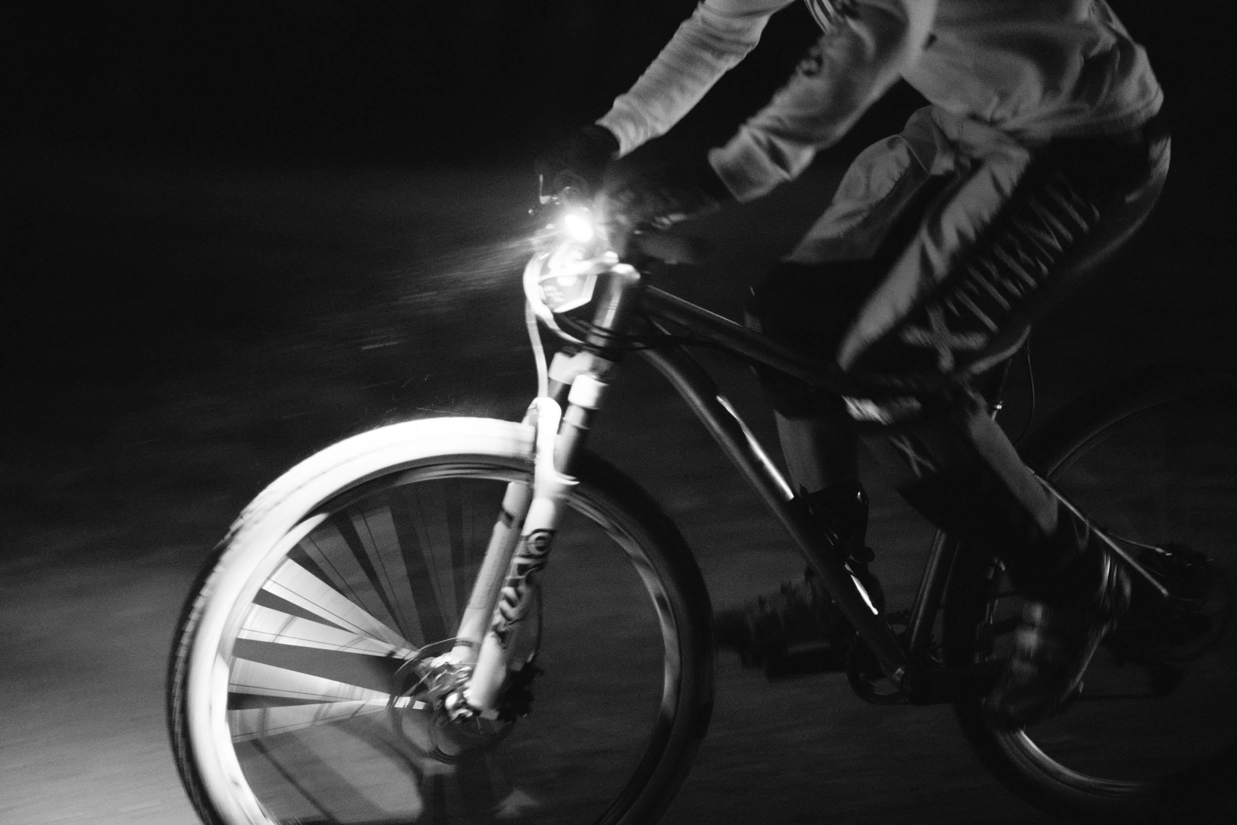 COBRA_Racing_Gateway_Miguel_BW_12.jpg