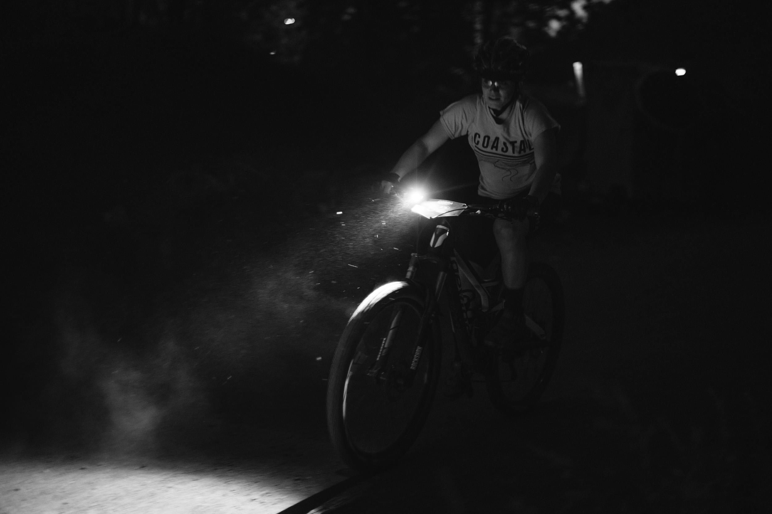 COBRA_Racing_Gateway_Miguel_BW_13.jpg