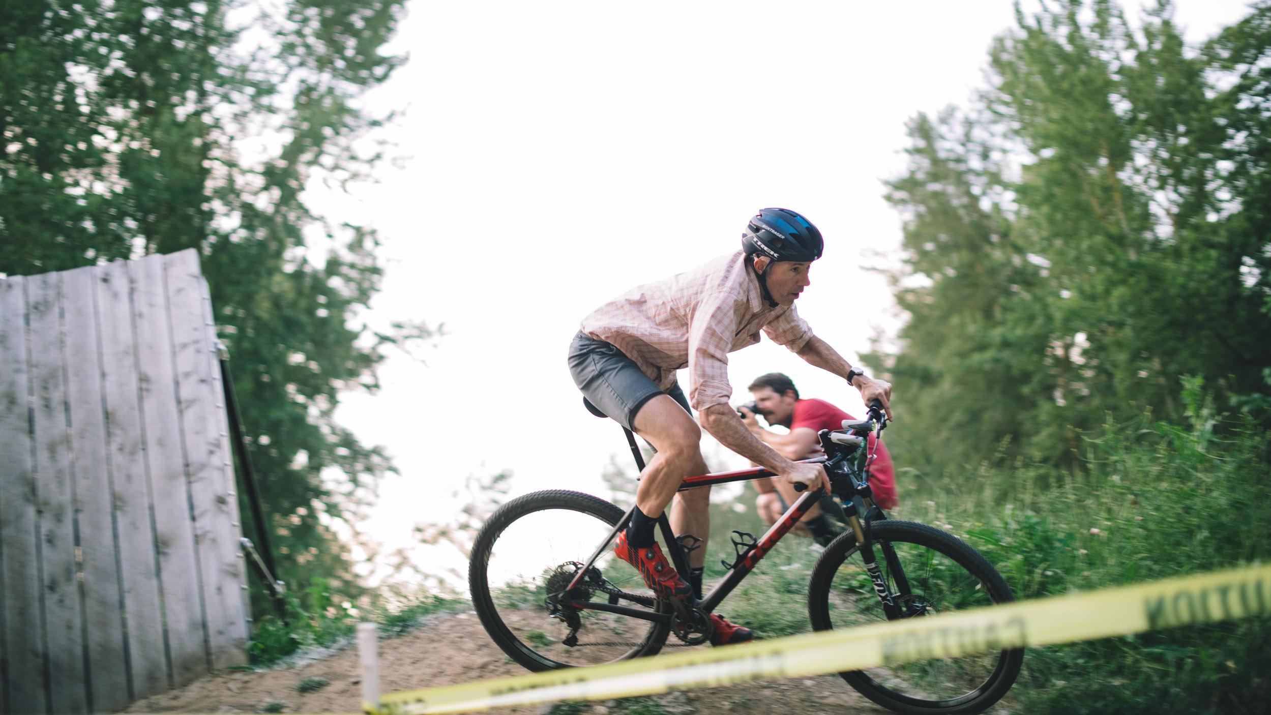 COBRA_Racing_Gateway_Miguel_Race_6.jpg