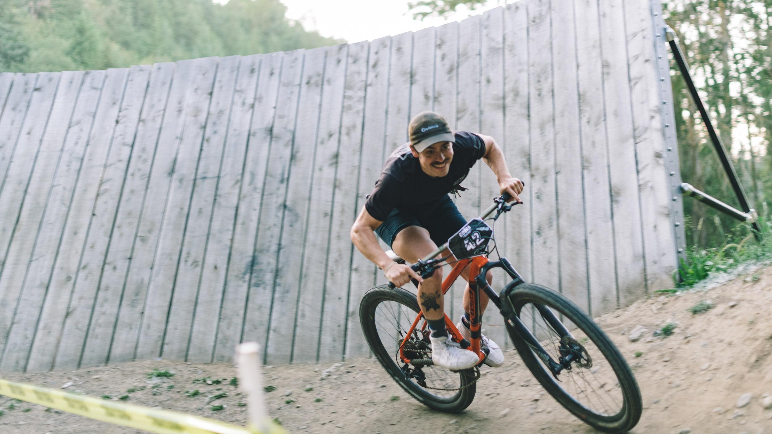 COBRA_Racing_Gateway_Miguel_Race_11.jpg