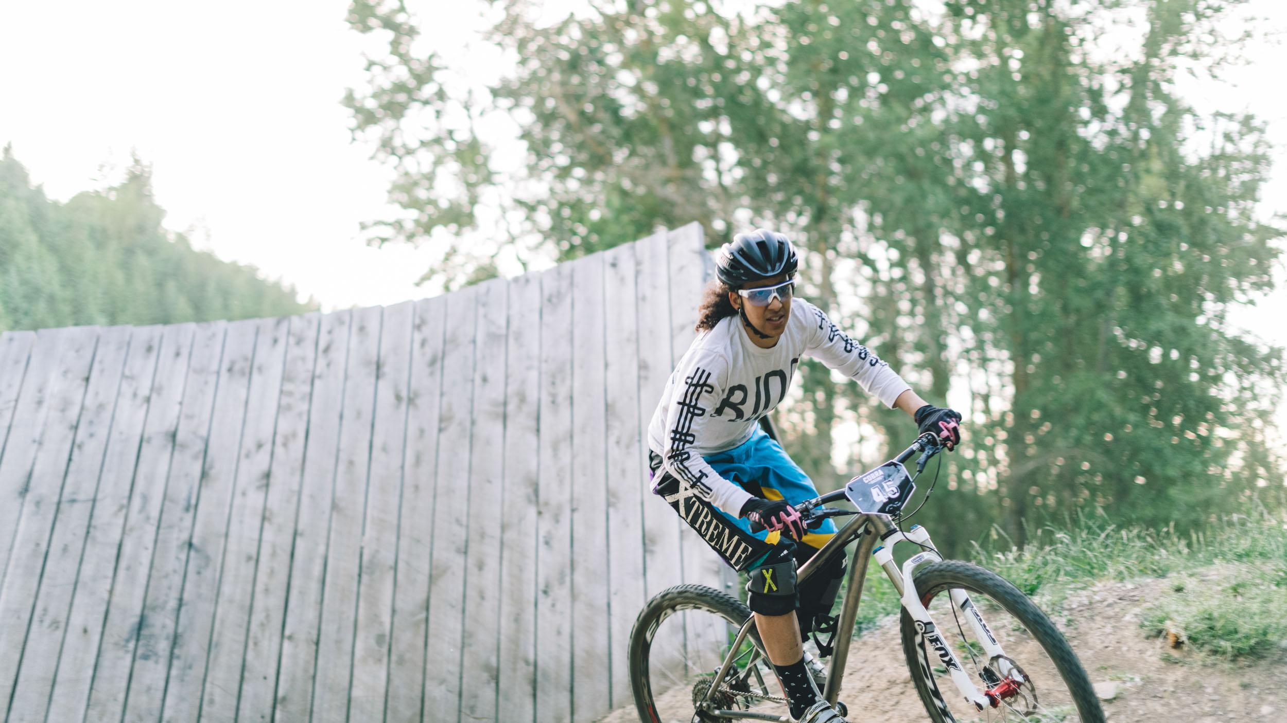 COBRA_Racing_Gateway_Miguel_Race_12.jpg