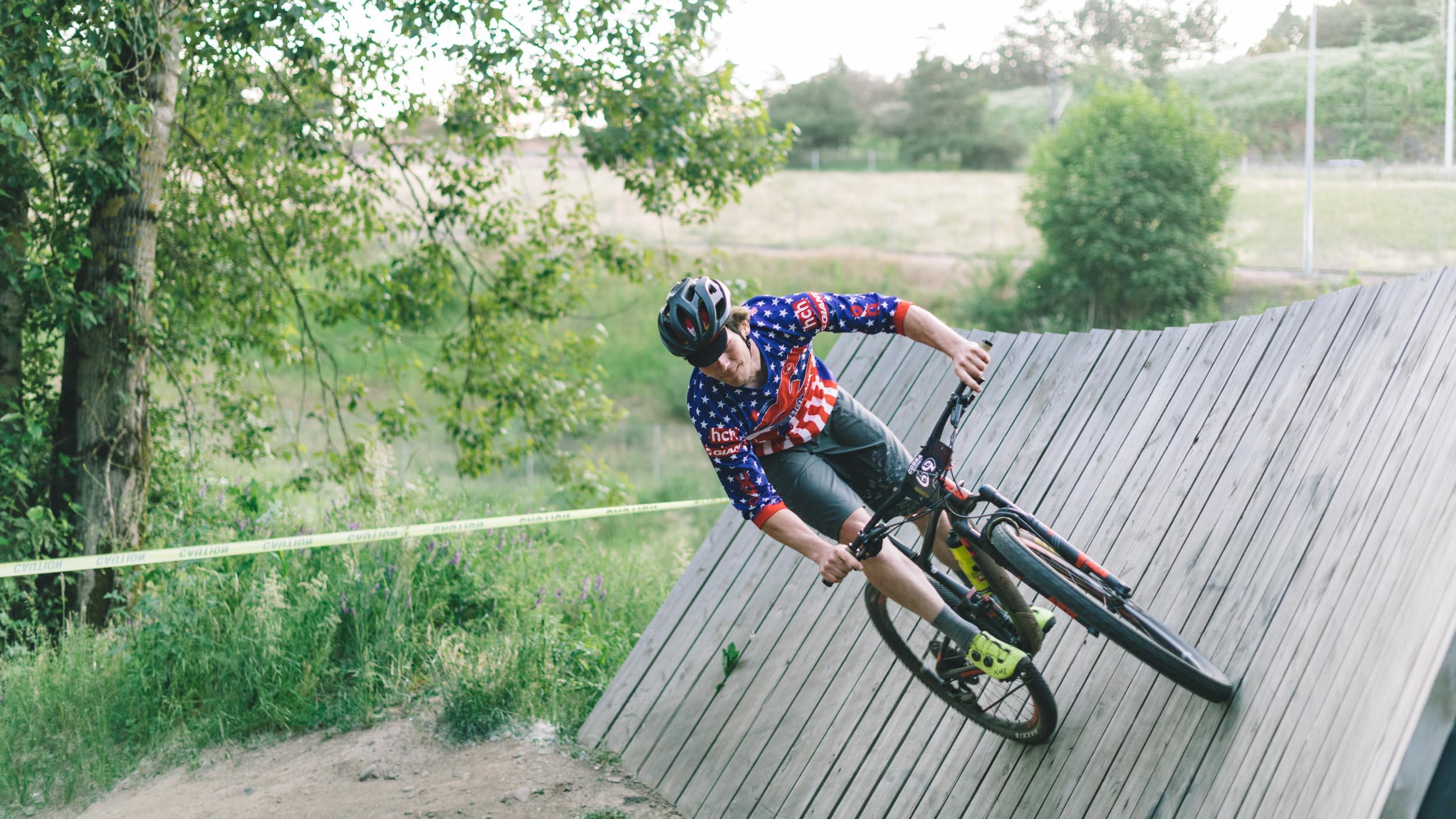 COBRA_Racing_Gateway_Miguel_Race_17.jpg