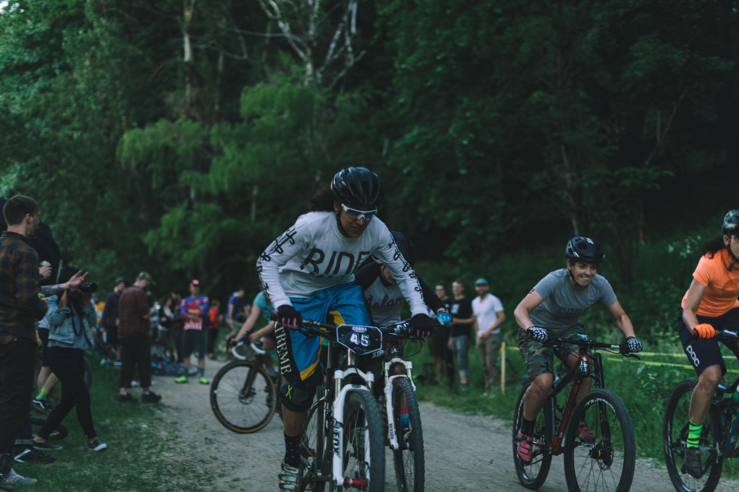 COBRA_Racing_Gateway_Miguel_Race_36.jpg