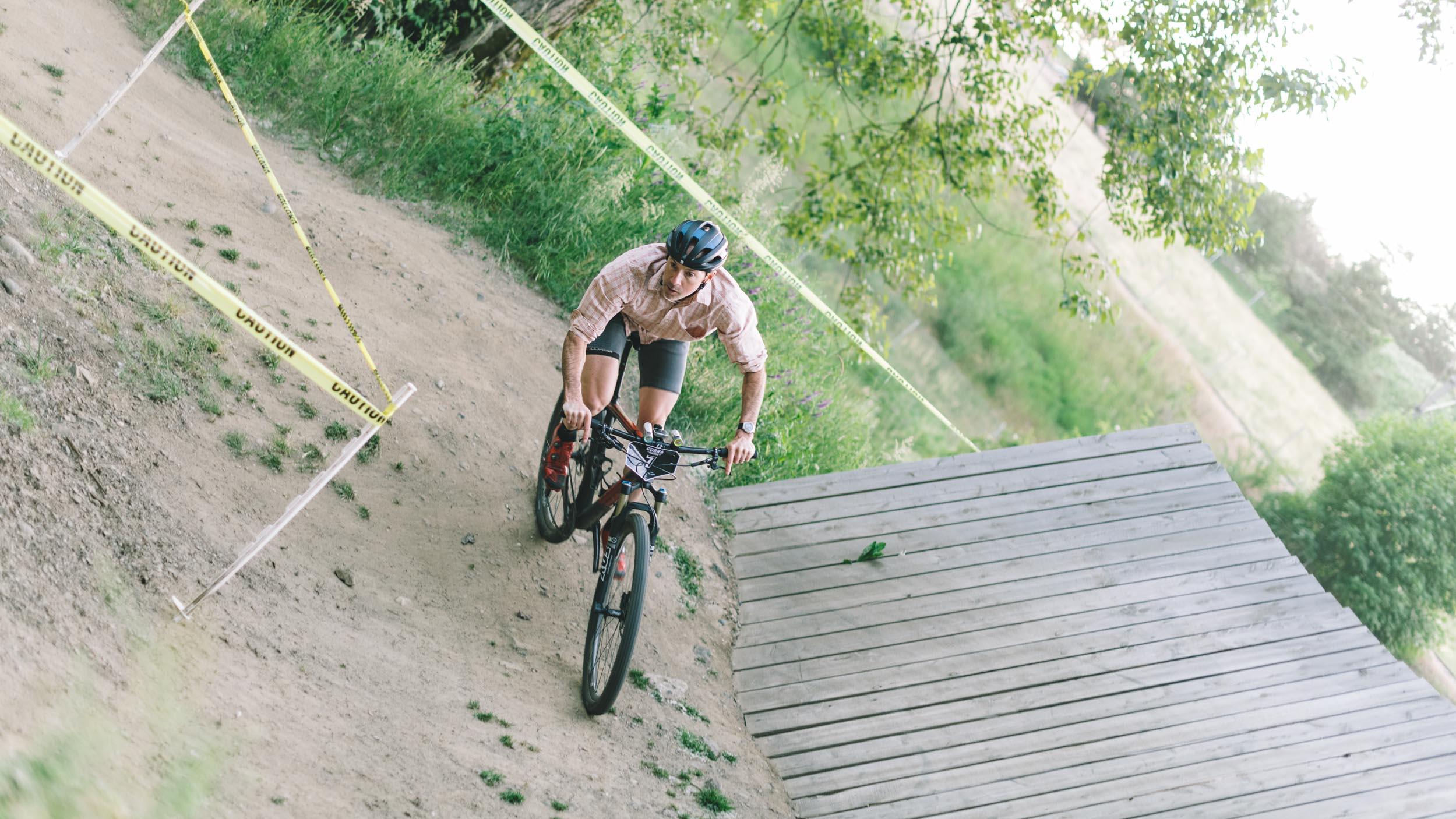 COBRA_Racing_Gateway_Miguel_Race_18.jpg