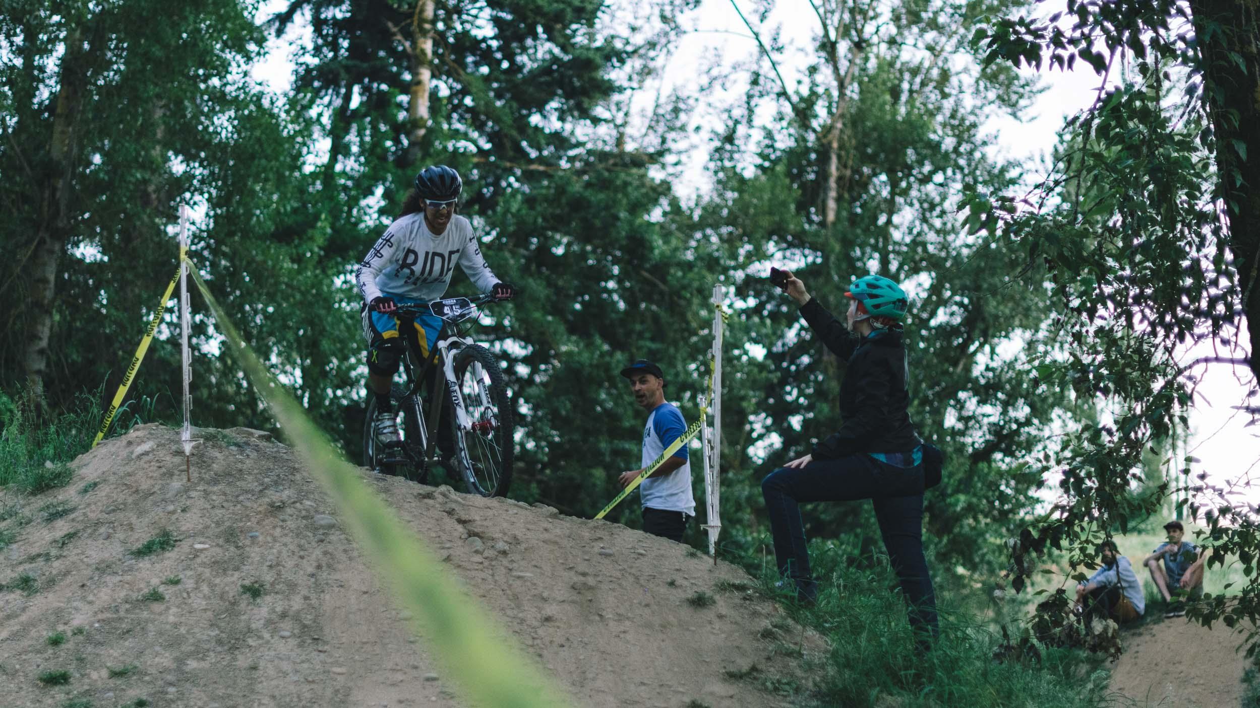 COBRA_Racing_Gateway_Miguel_Race_37.jpg