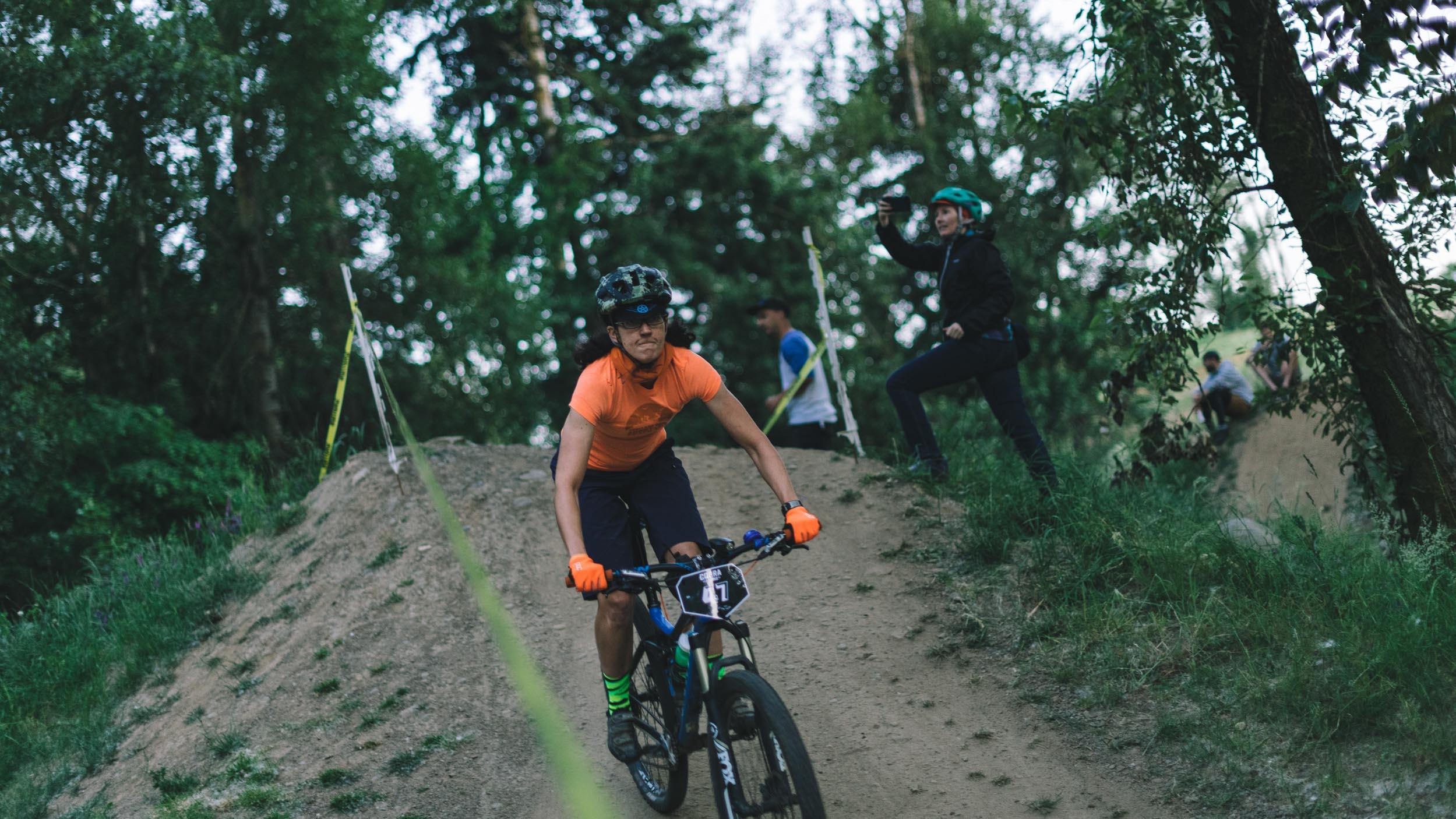 COBRA_Racing_Gateway_Miguel_Race_38.jpg