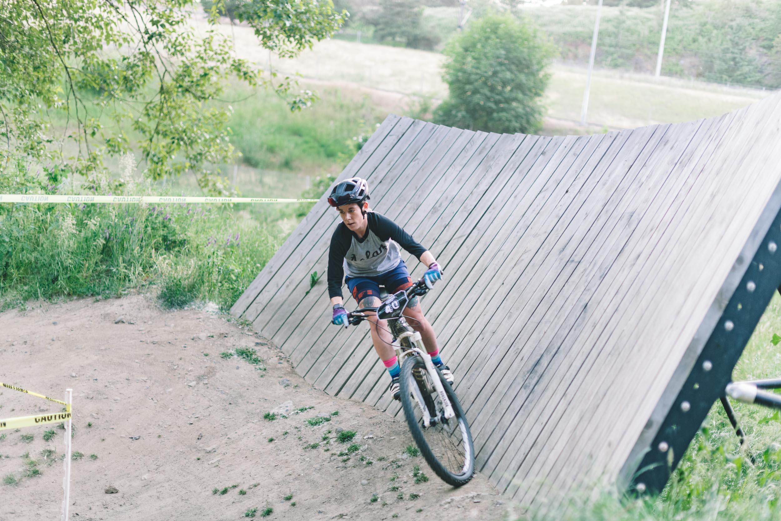 COBRA_Racing_Gateway_Miguel_Race_20.jpg