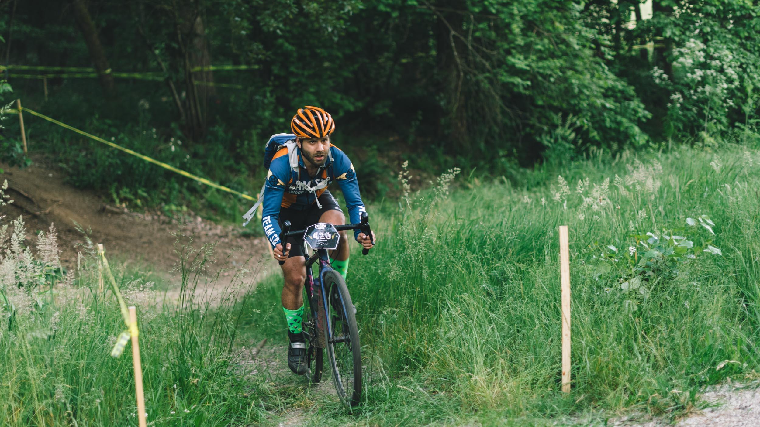 COBRA_Racing_Gateway_Miguel_Race_22.jpg