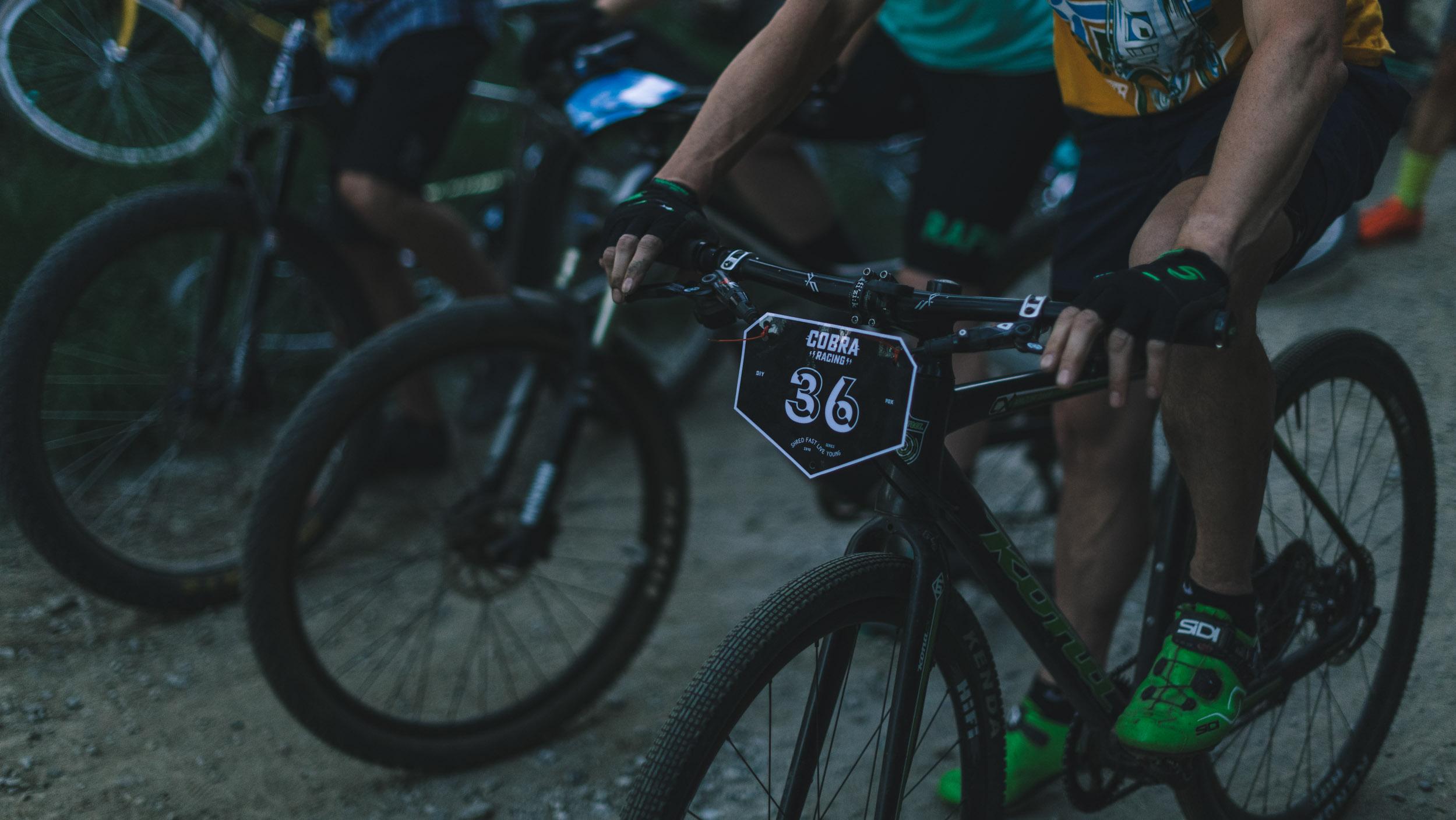 COBRA_Racing_Gateway_Miguel_Race_42.jpg