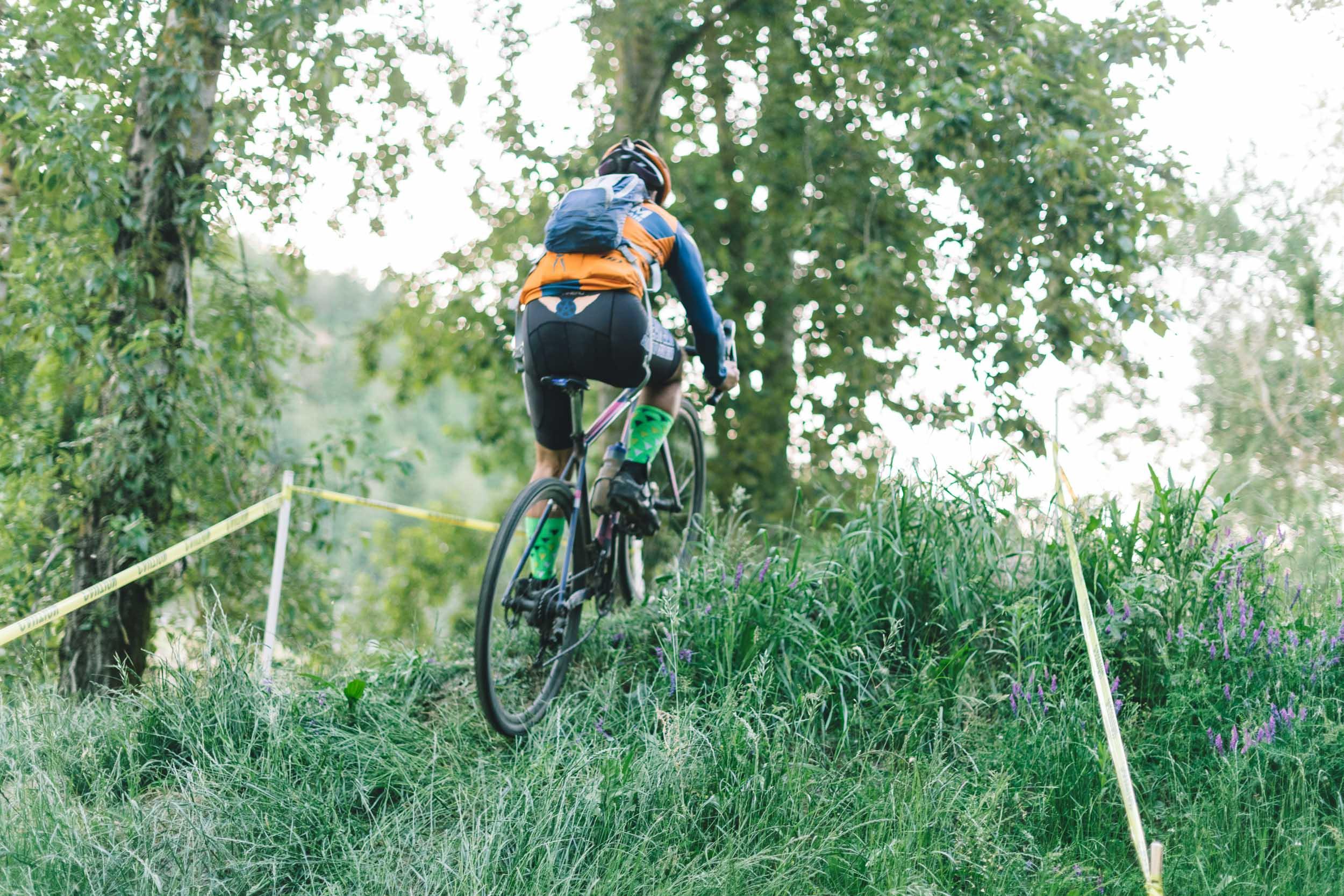 COBRA_Racing_Gateway_Miguel_Race_23.jpg
