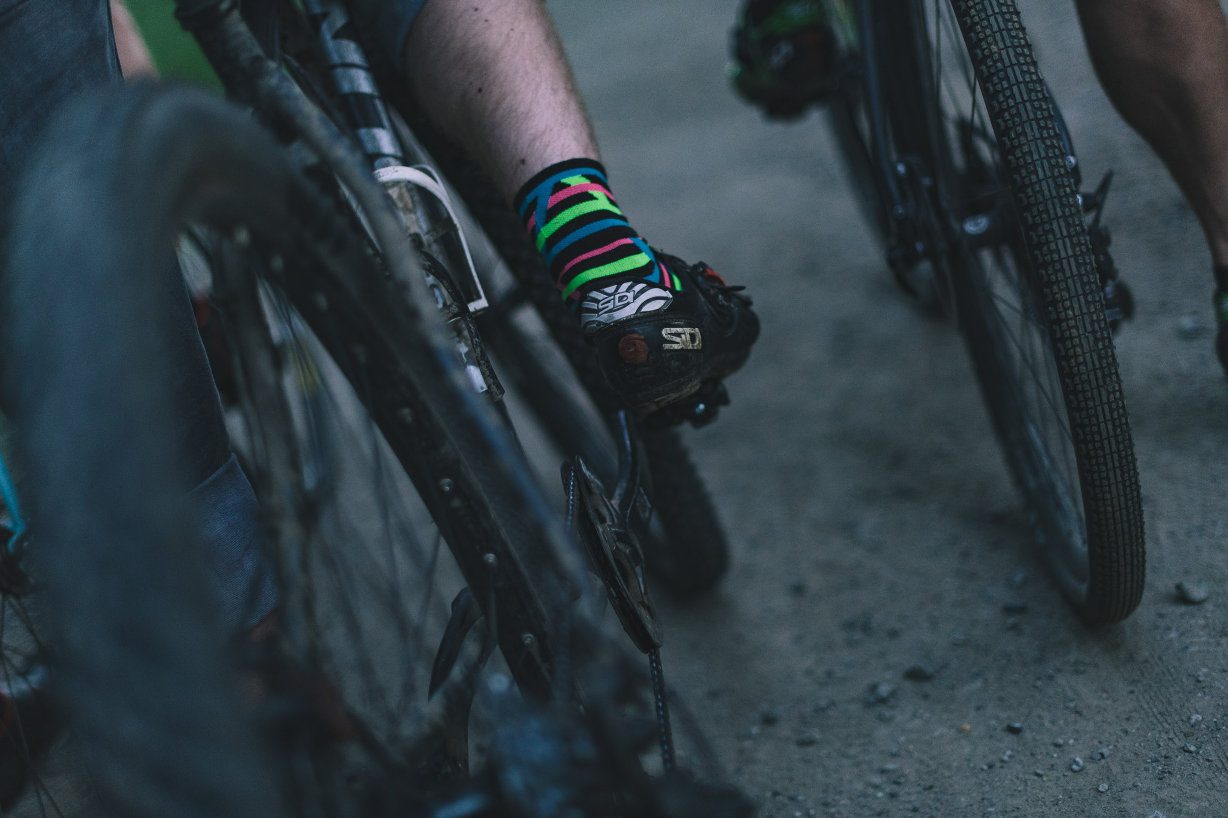 COBRA_Racing_Gateway_Miguel_Race_43.jpg