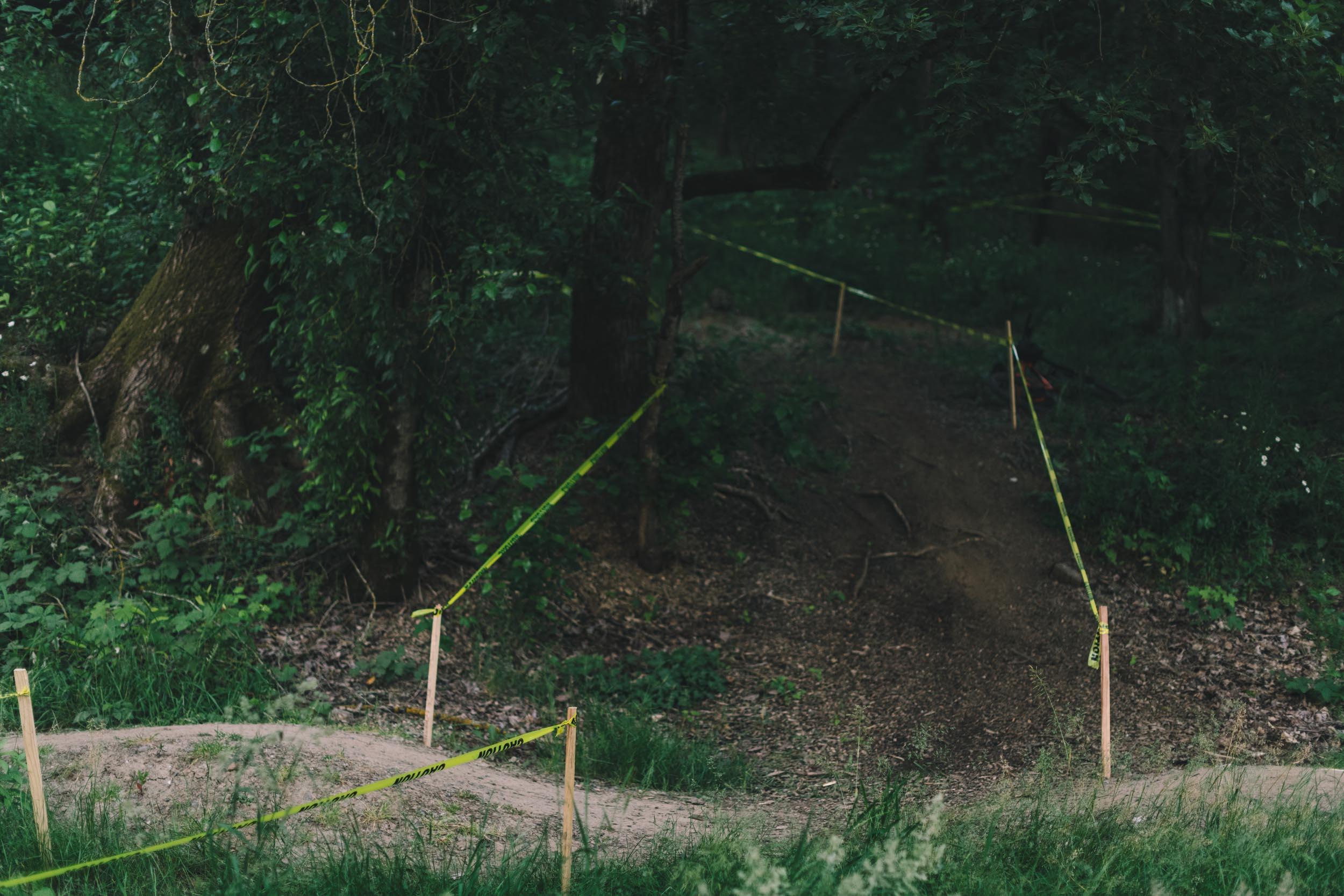 COBRA_Racing_Gateway_Miguel_Race_28.jpg