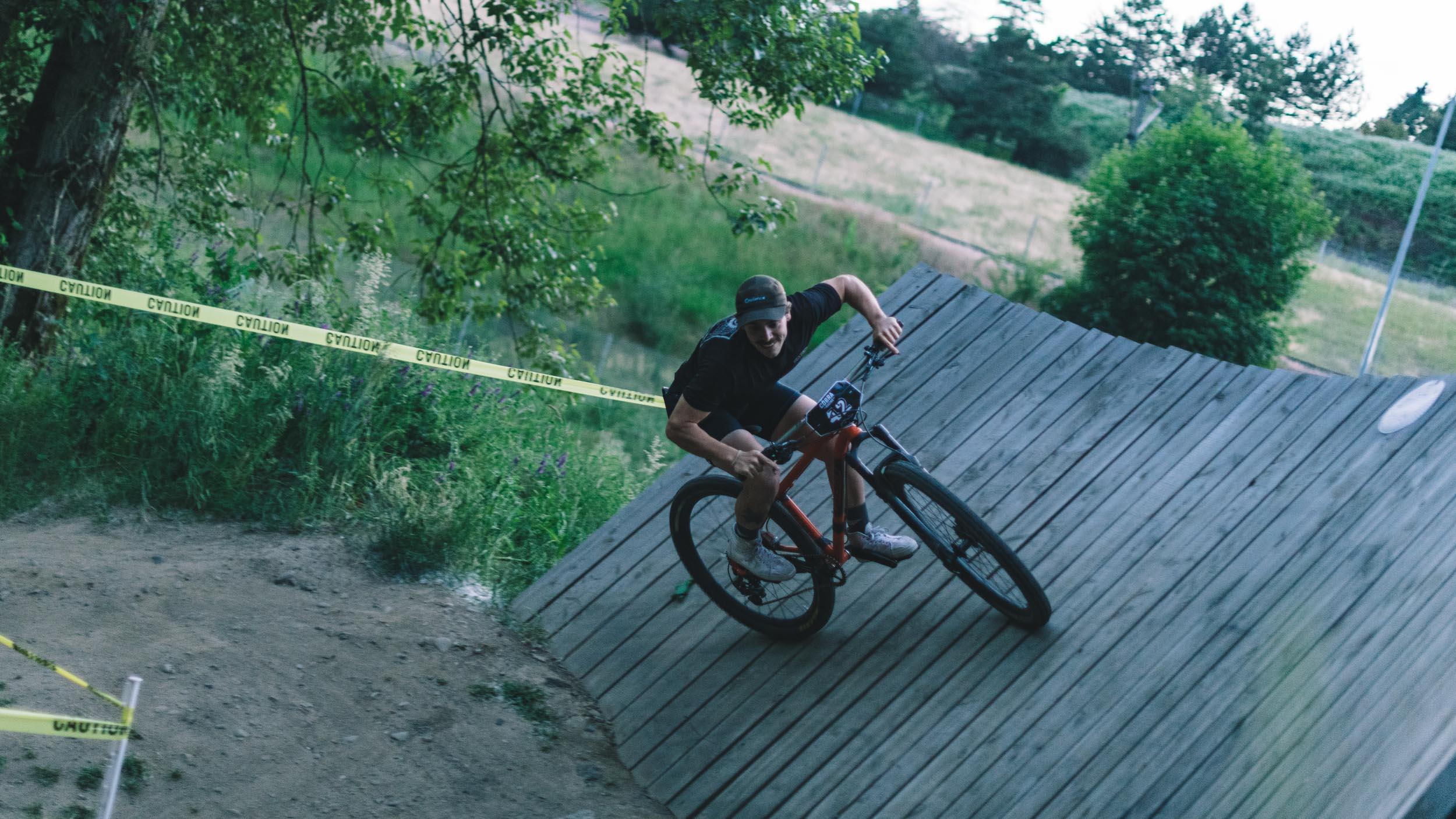 COBRA_Racing_Gateway_Miguel_Race_48.jpg