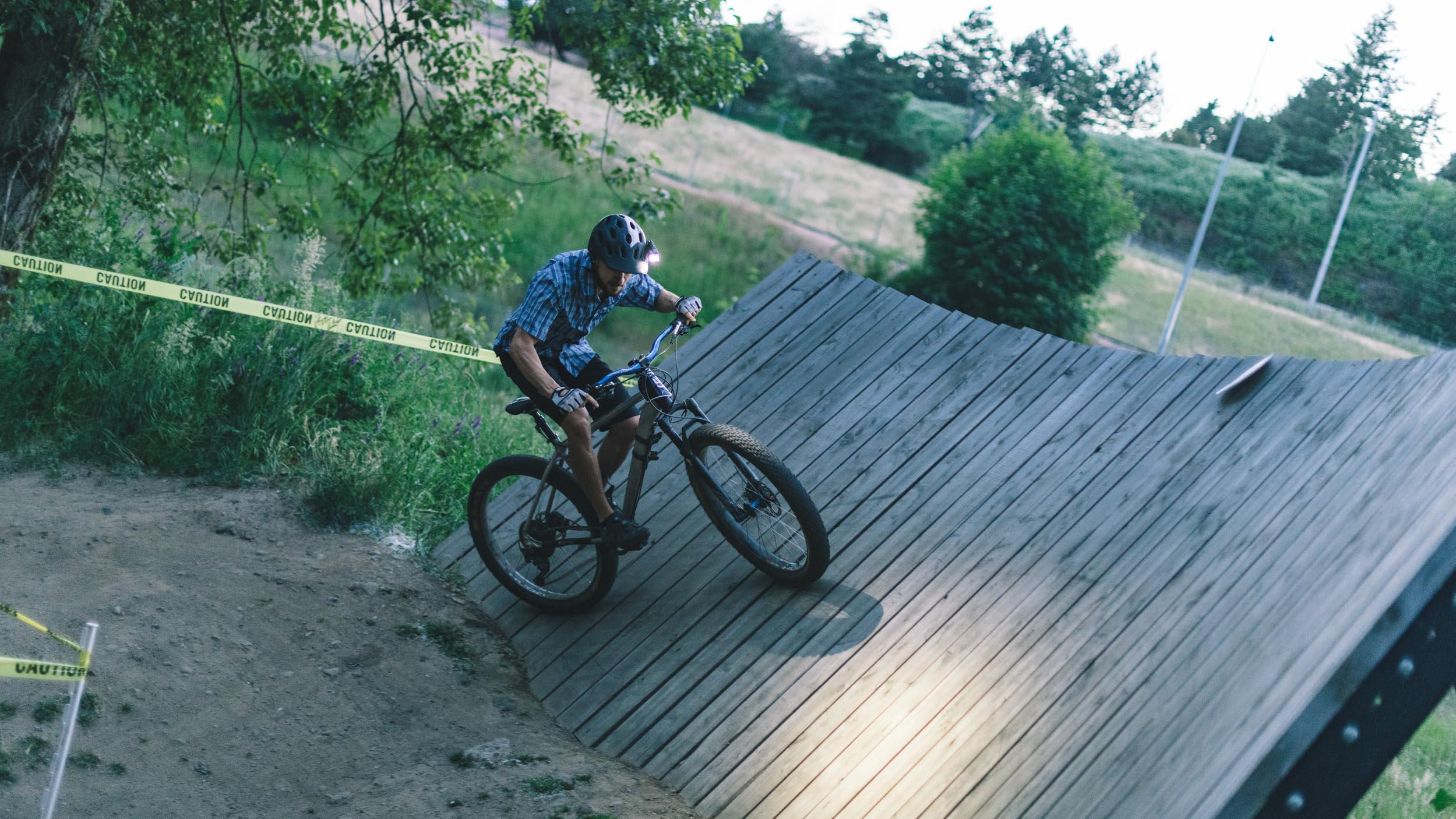 COBRA_Racing_Gateway_Miguel_Race_51.jpg