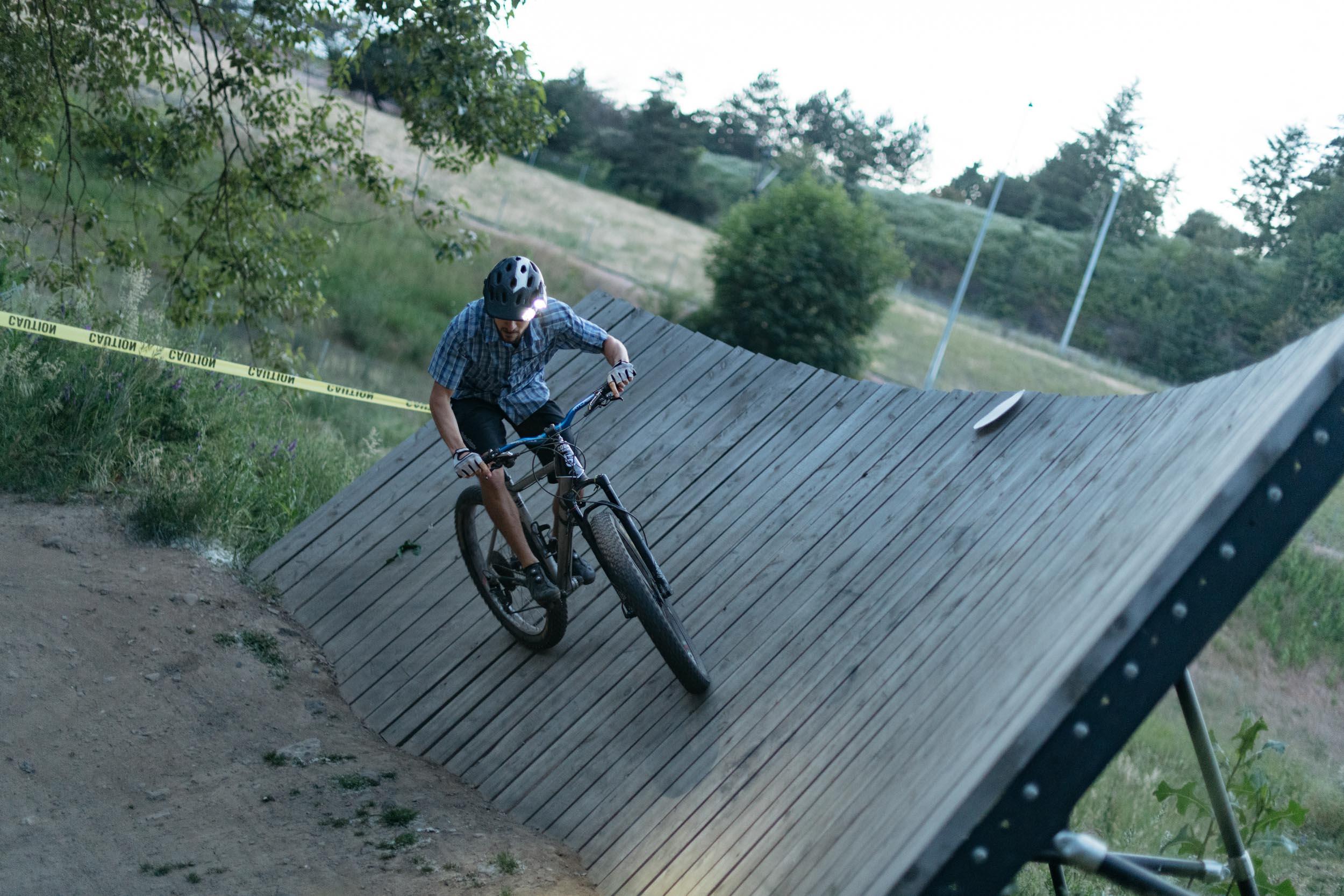 COBRA_Racing_Gateway_Miguel_Race_52.jpg
