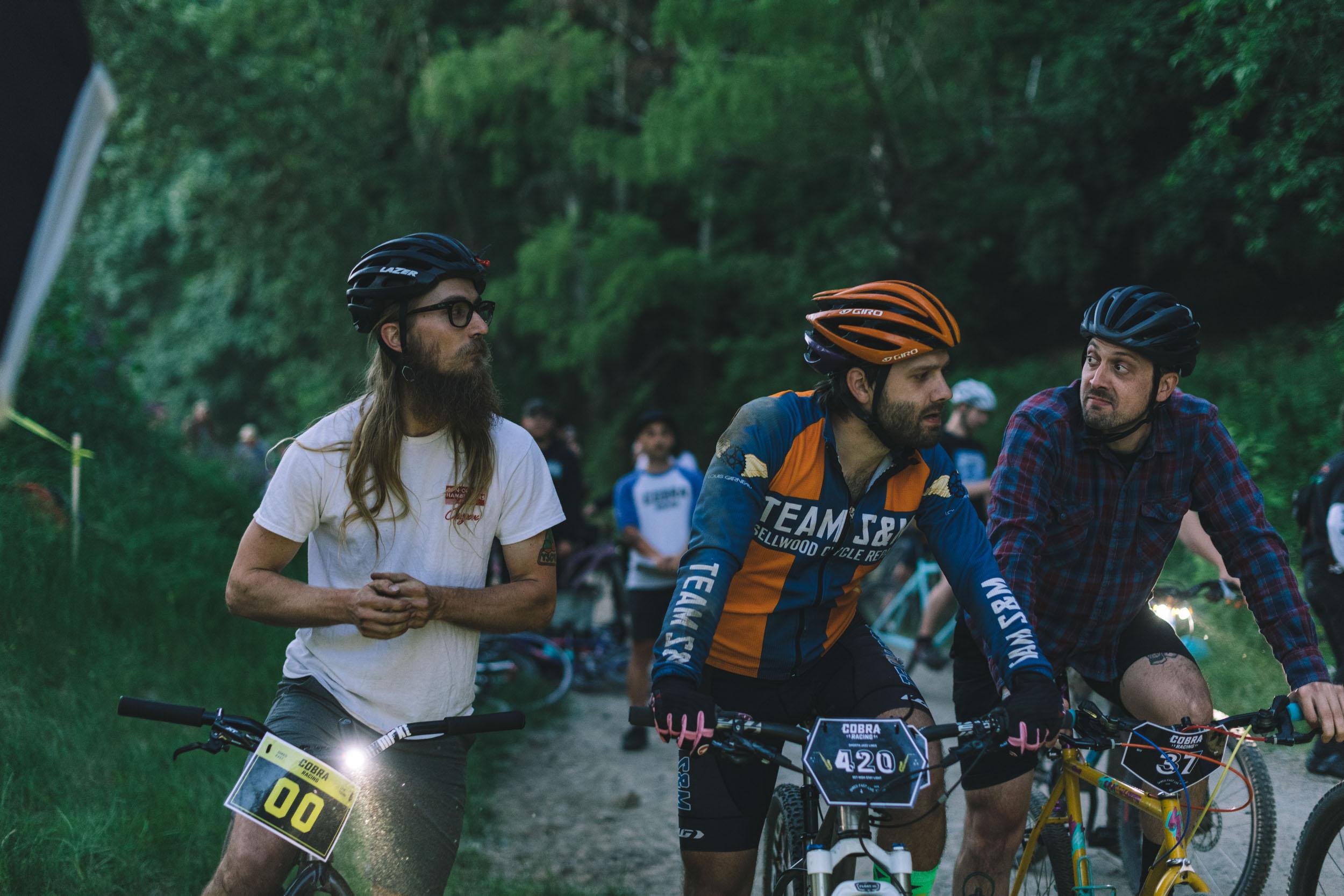 COBRA_Racing_Gateway_Miguel_Race_53.jpg