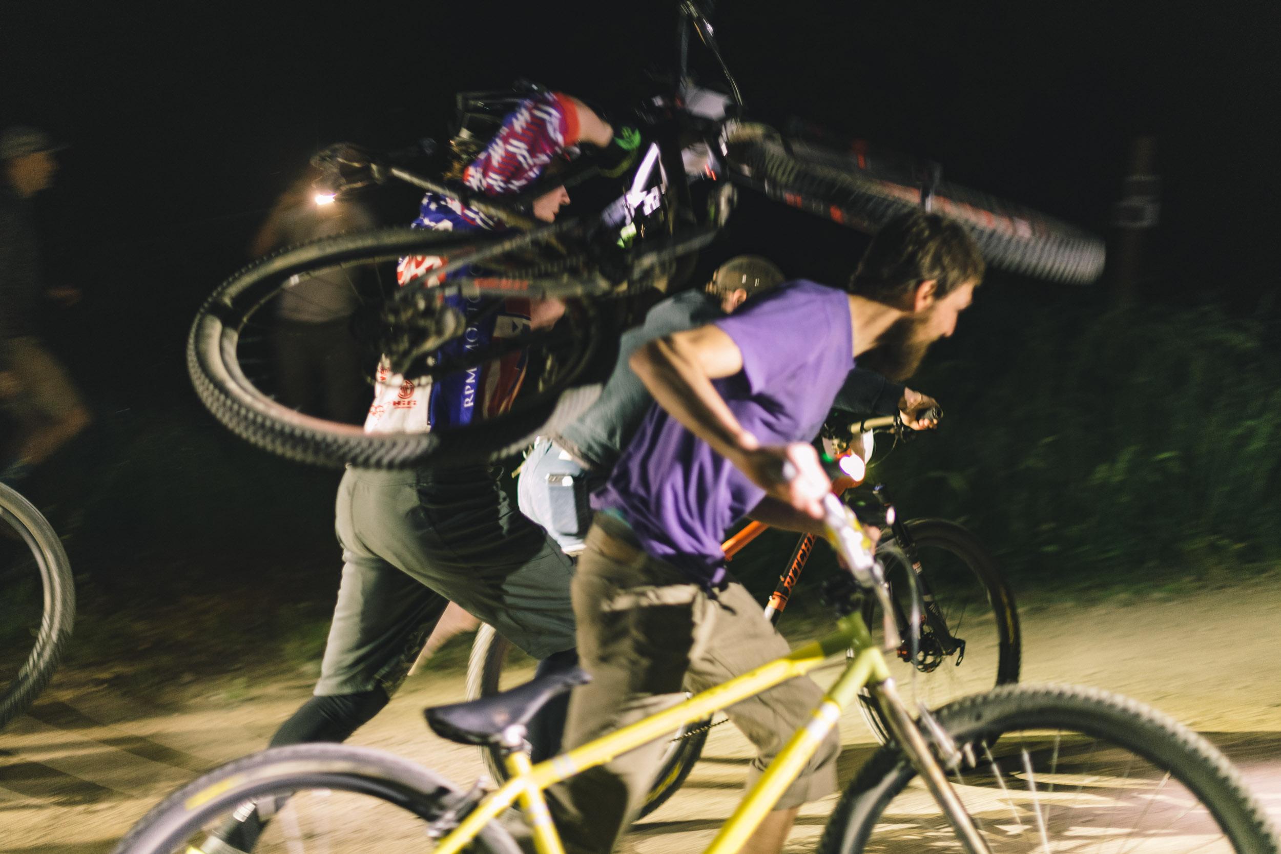 COBRA_Racing_Gateway_Miguel_Race_57.jpg