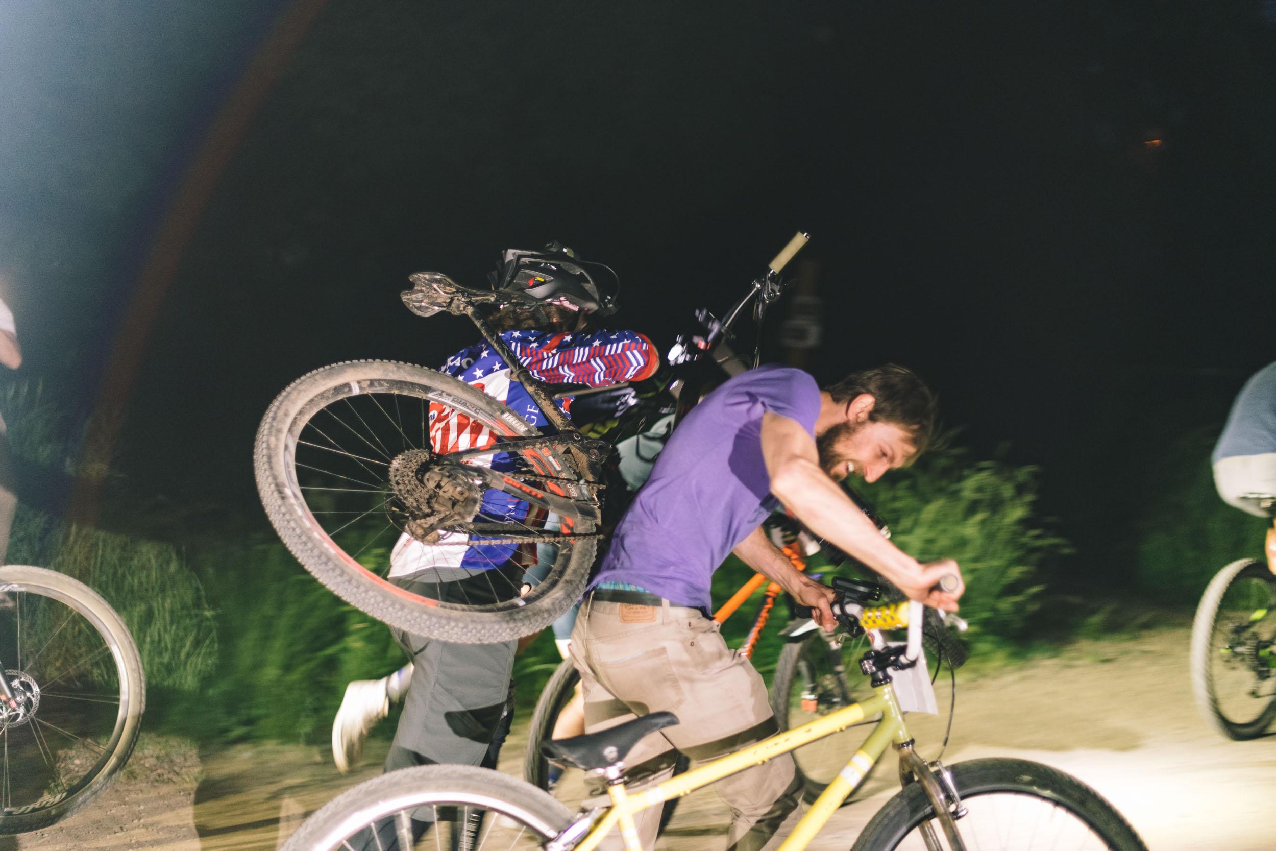 COBRA_Racing_Gateway_Miguel_Race_58.jpg