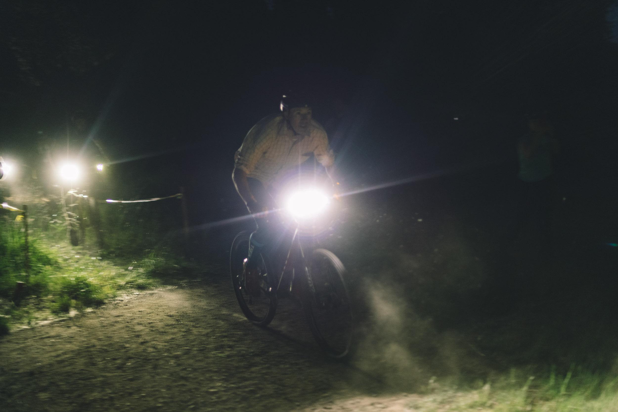 COBRA_Racing_Gateway_Miguel_Race_59.jpg