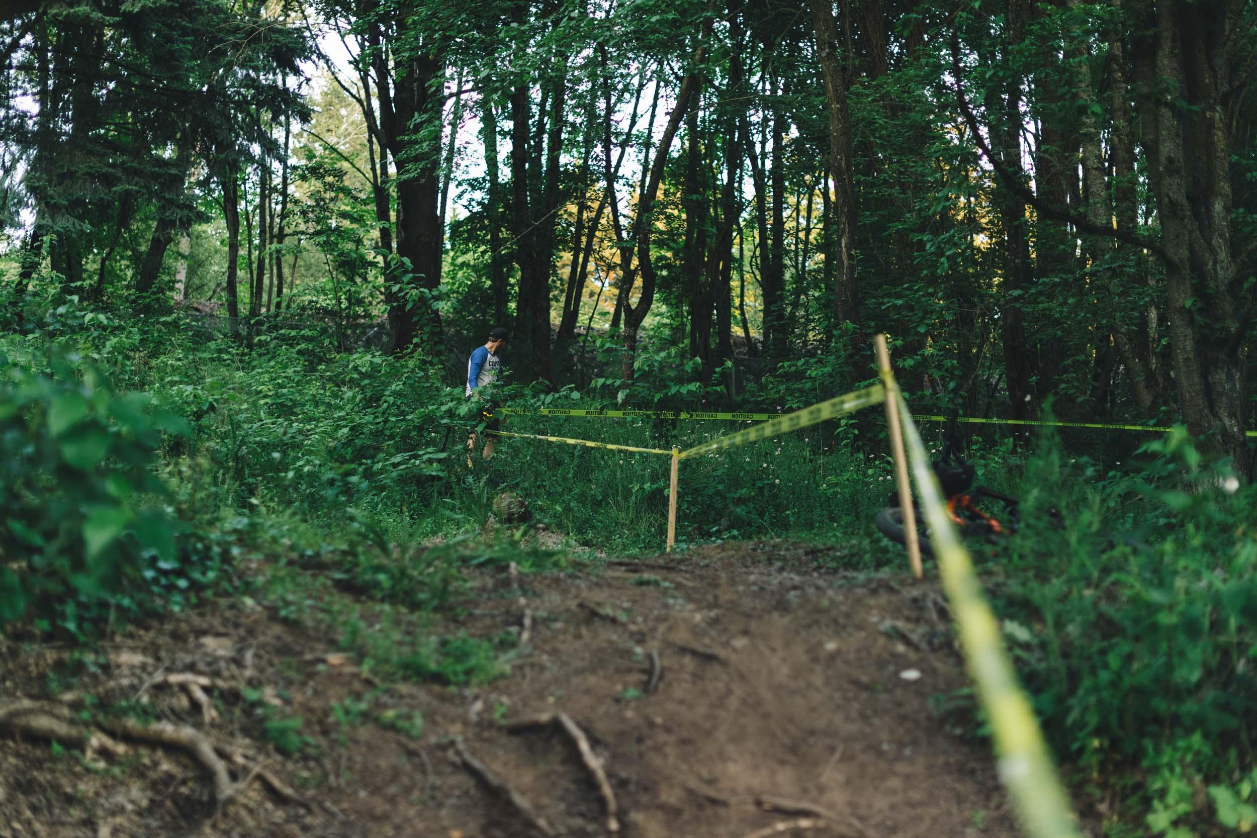COBRA_Racing_Gateway_Miguel_Tone_6.jpg