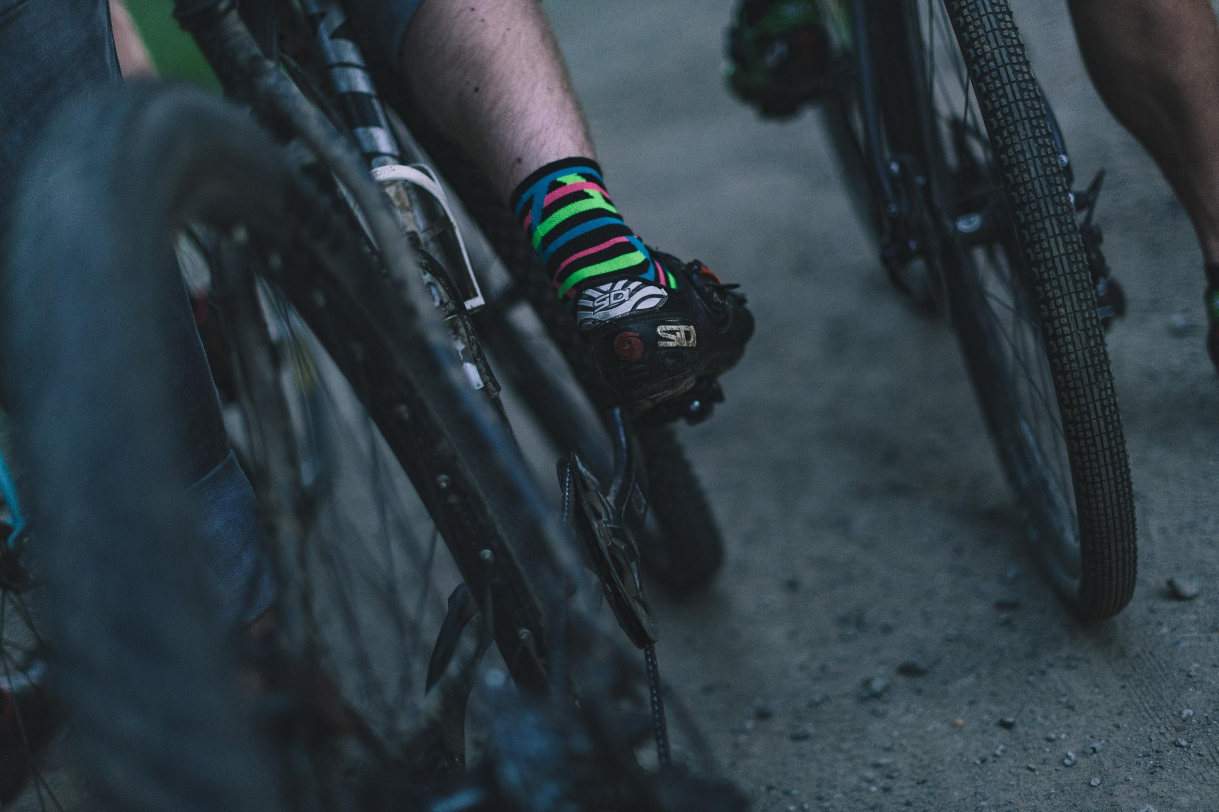 COBRA_Racing_Gateway_Miguel_Tone_15.jpg