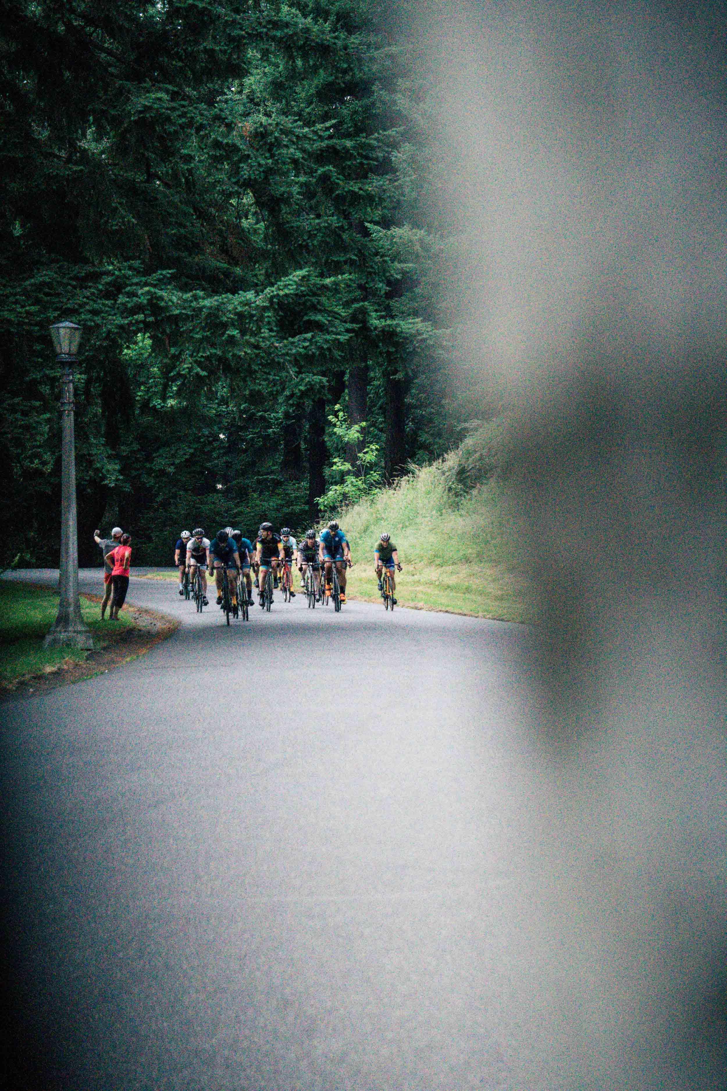 Tabor_Racing_4.jpg