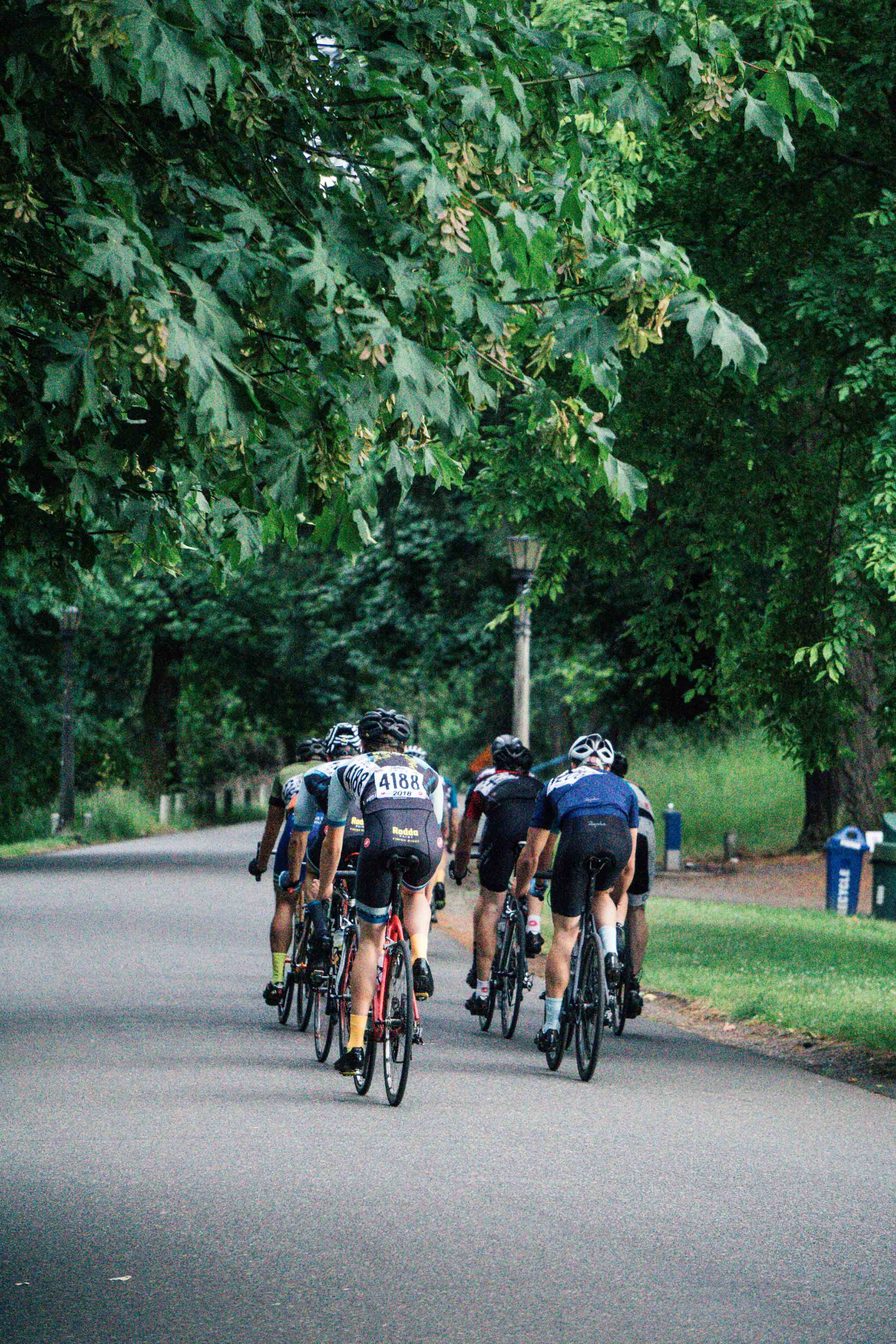 Tabor_Racing_12.jpg