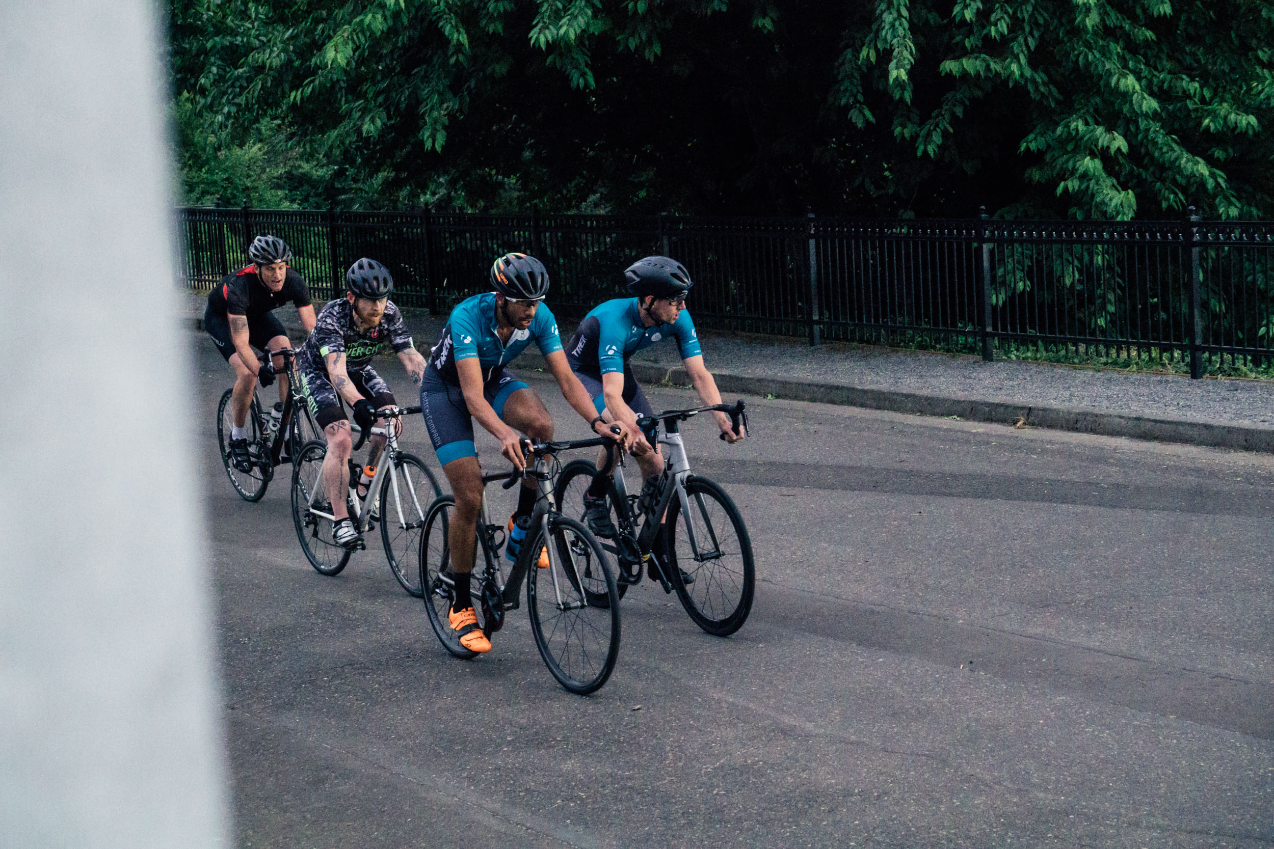 Tabor_Racing_20.jpg