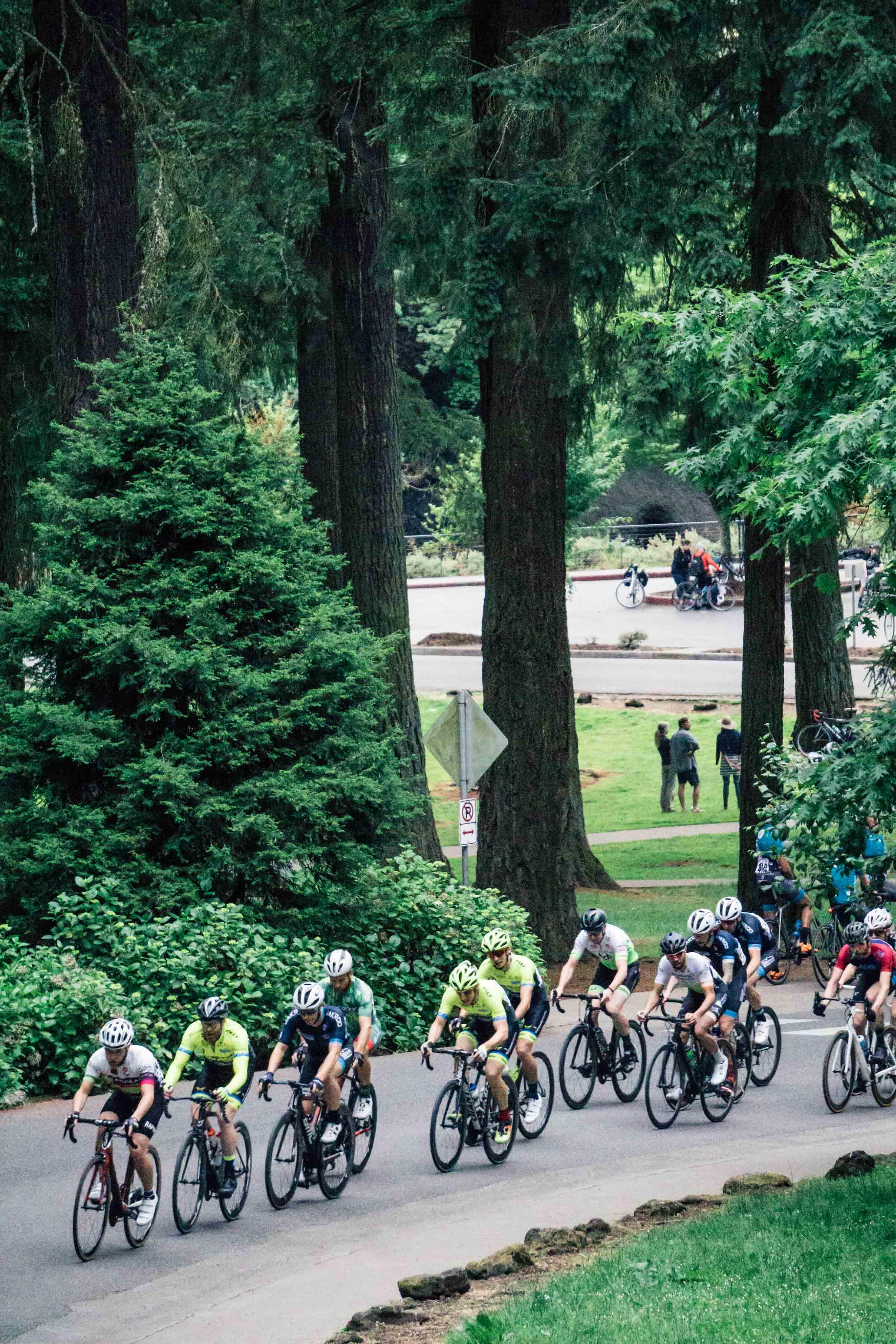 Tabor_Racing_33.jpg