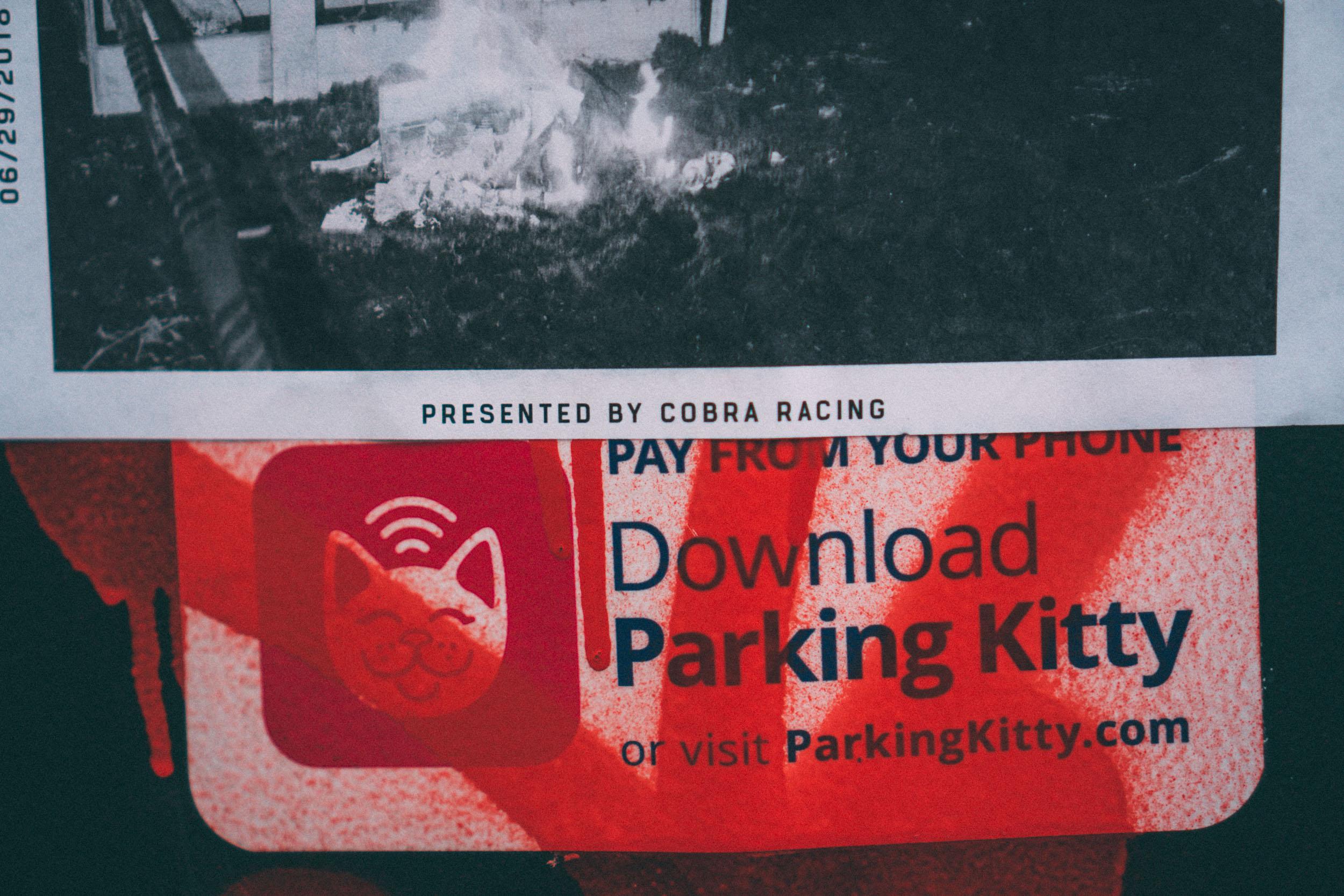 Cobra_Racing_Show_8.jpg