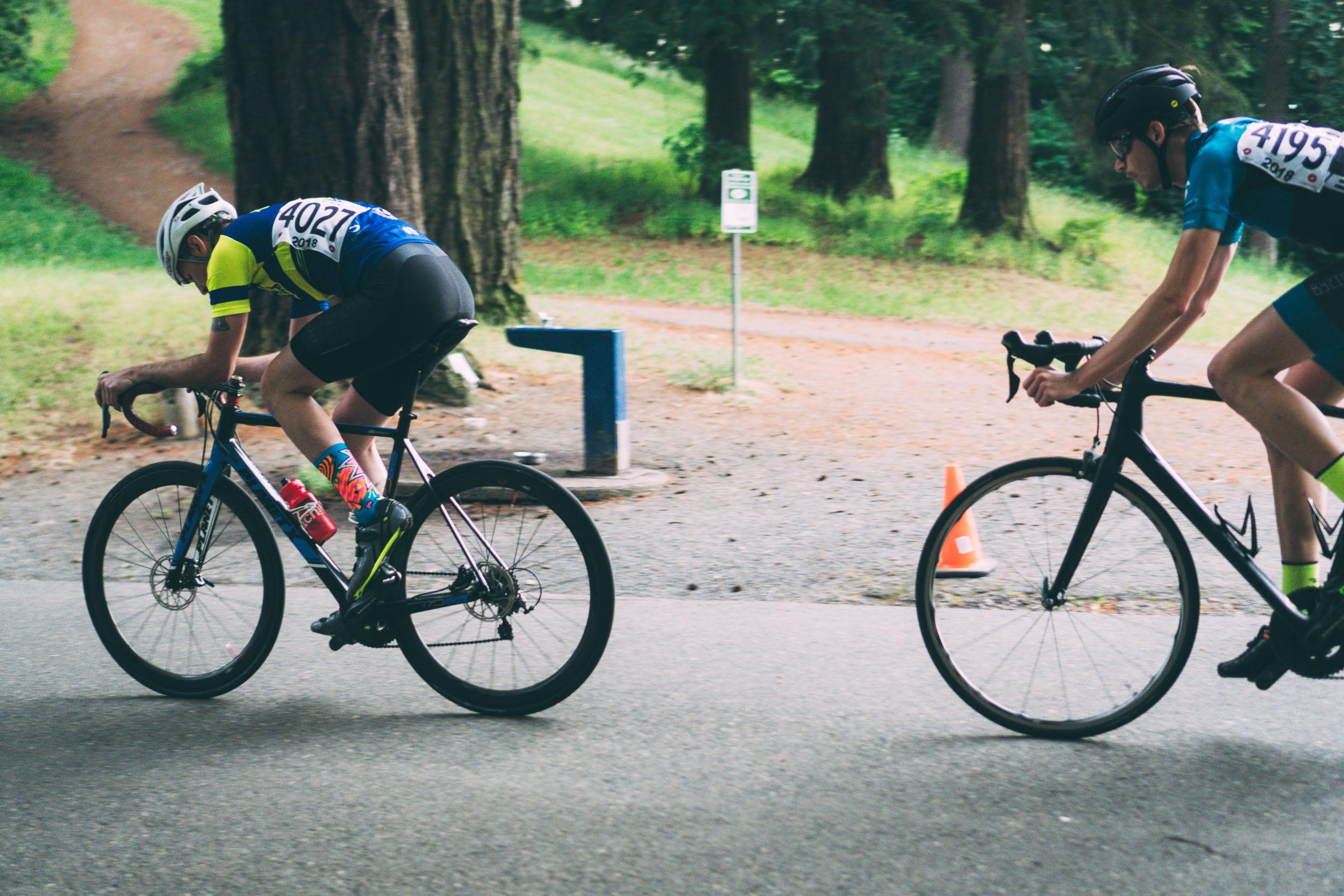 MountTabor_Race_3_2.jpg
