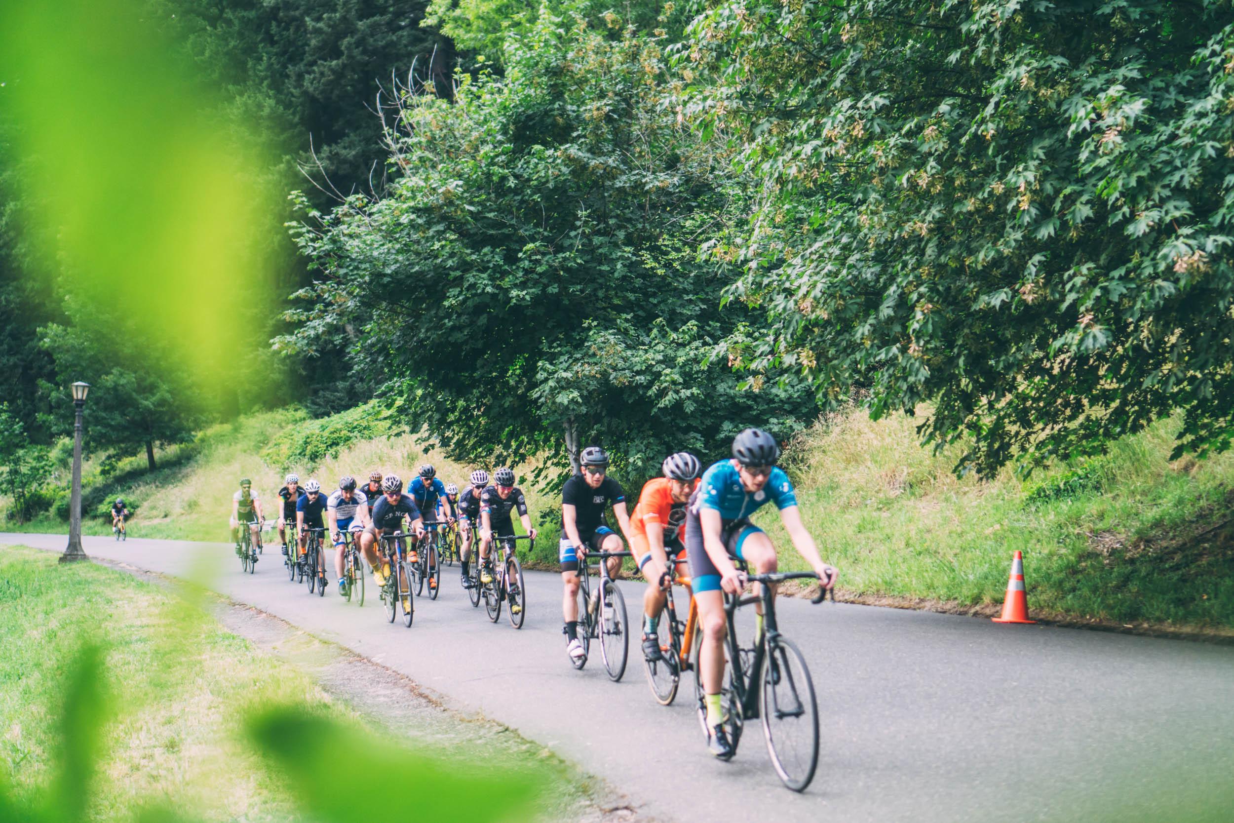 MountTabor_Race_3_13.jpg