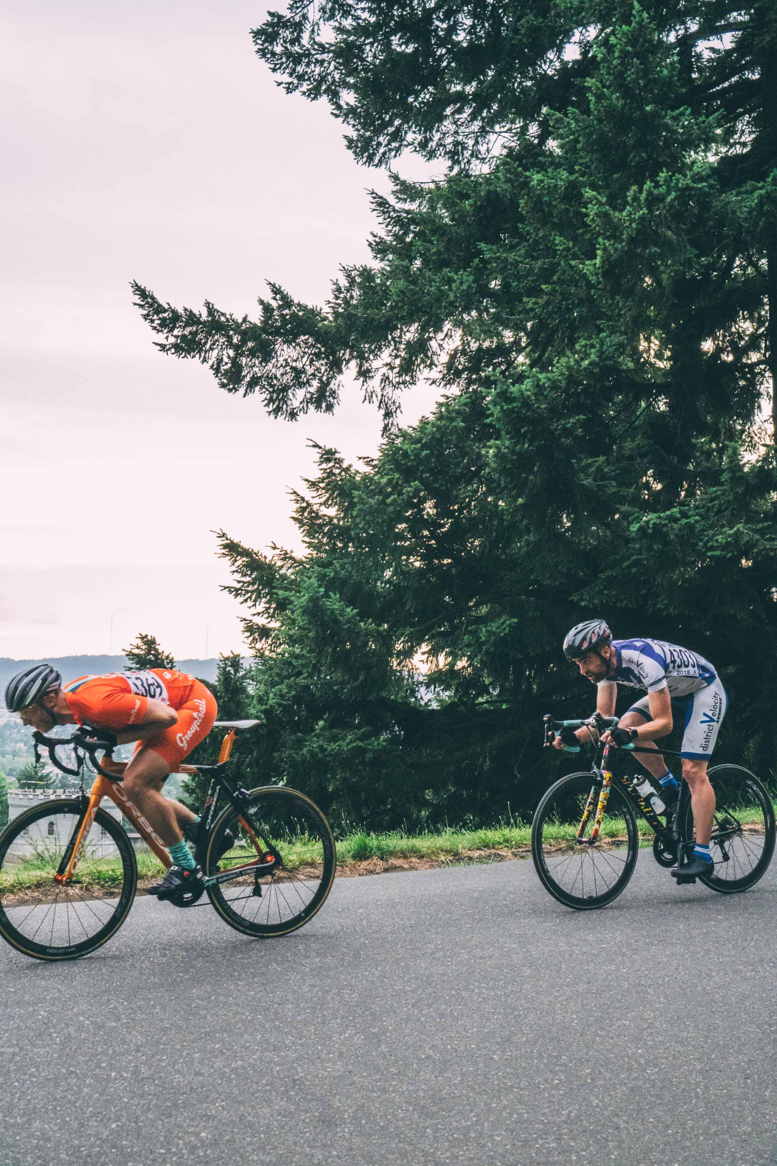 MountTabor_Race_3_14.jpg