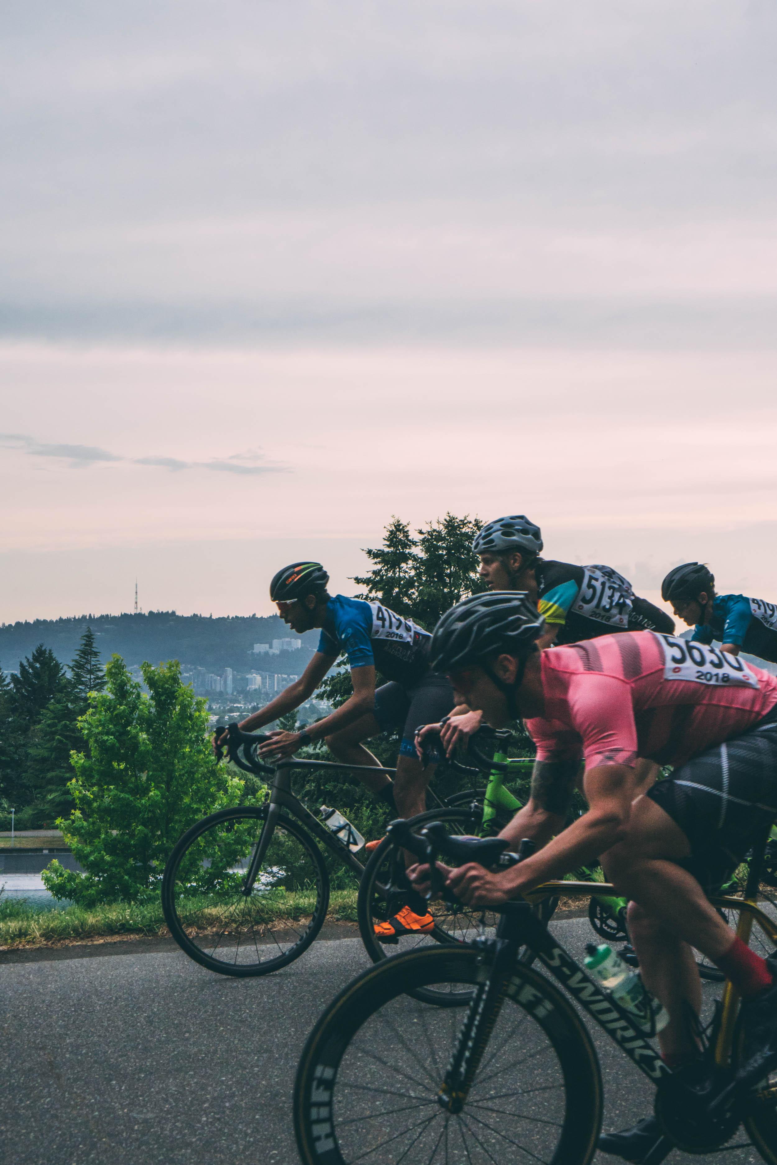 MountTabor_Race_3_19.jpg