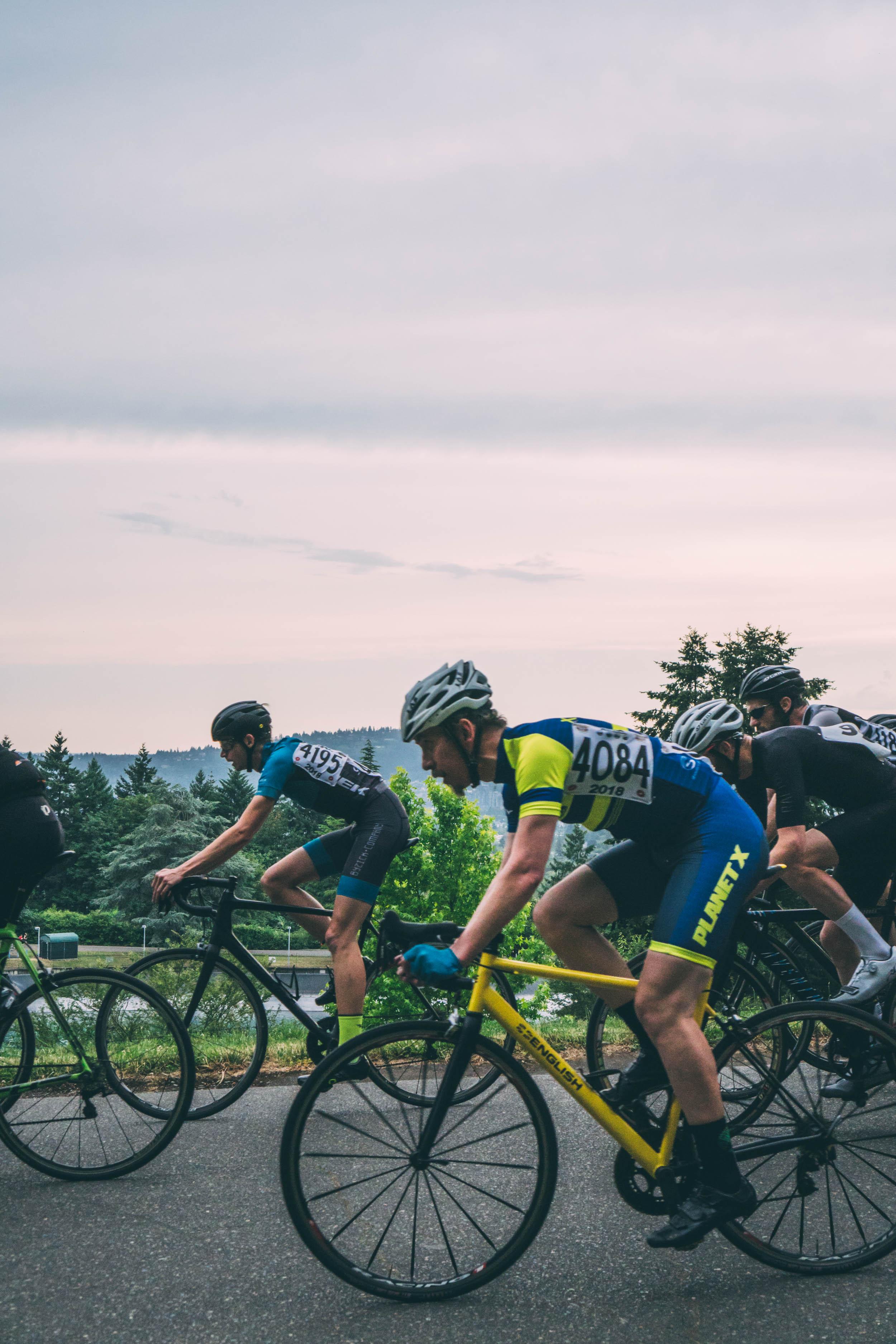 MountTabor_Race_3_21.jpg