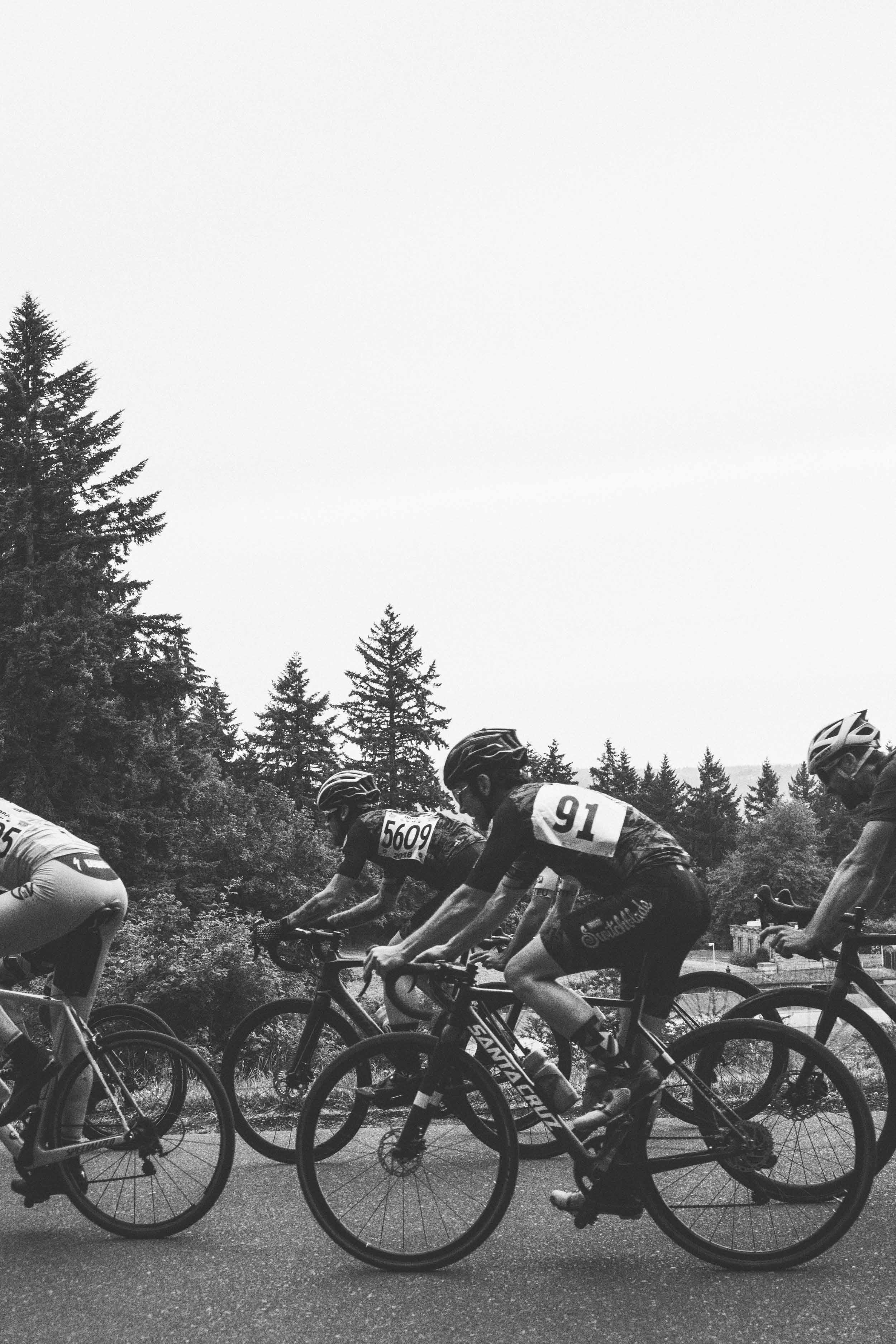 MountTabor_Race_3_26.jpg