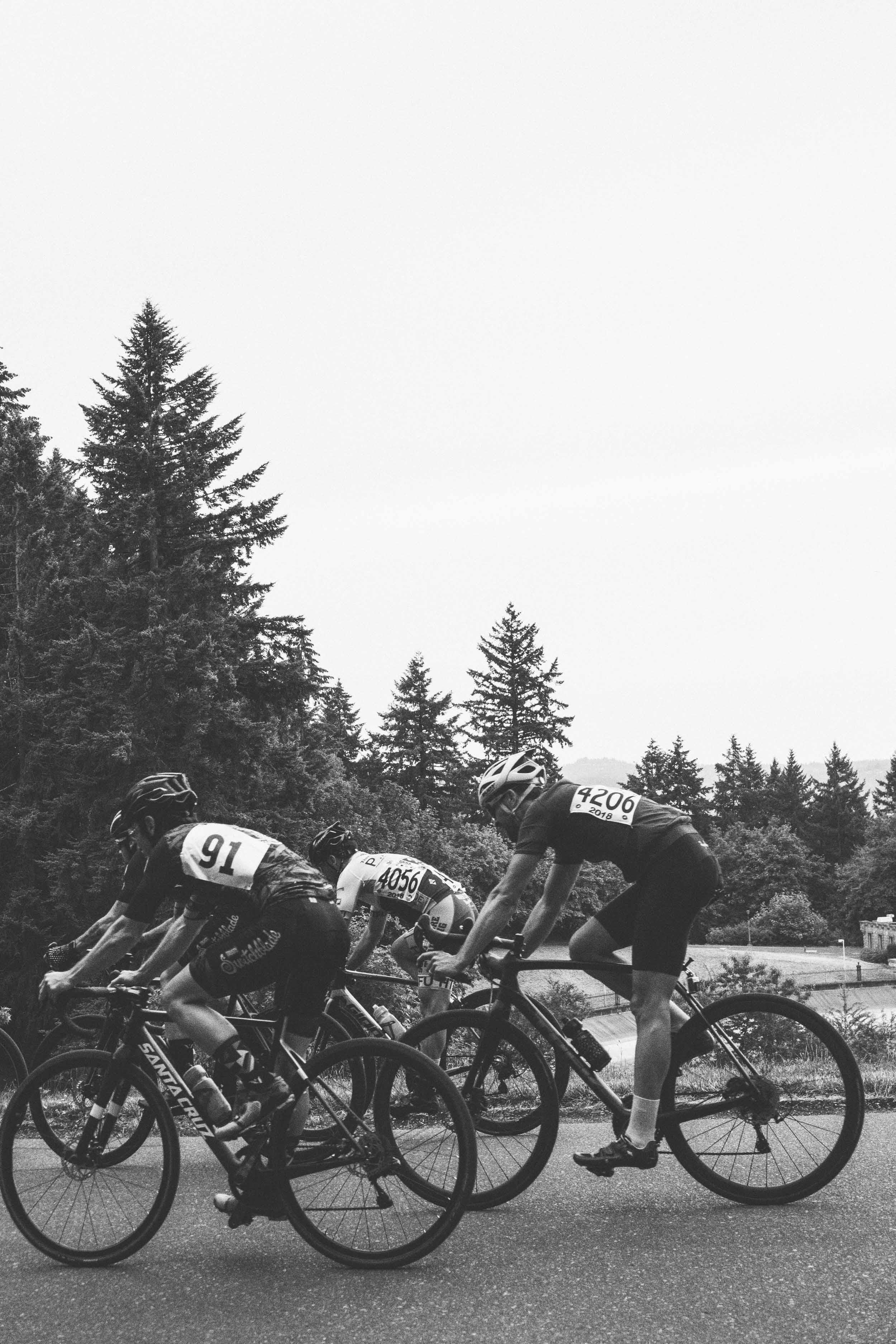 MountTabor_Race_3_27.jpg