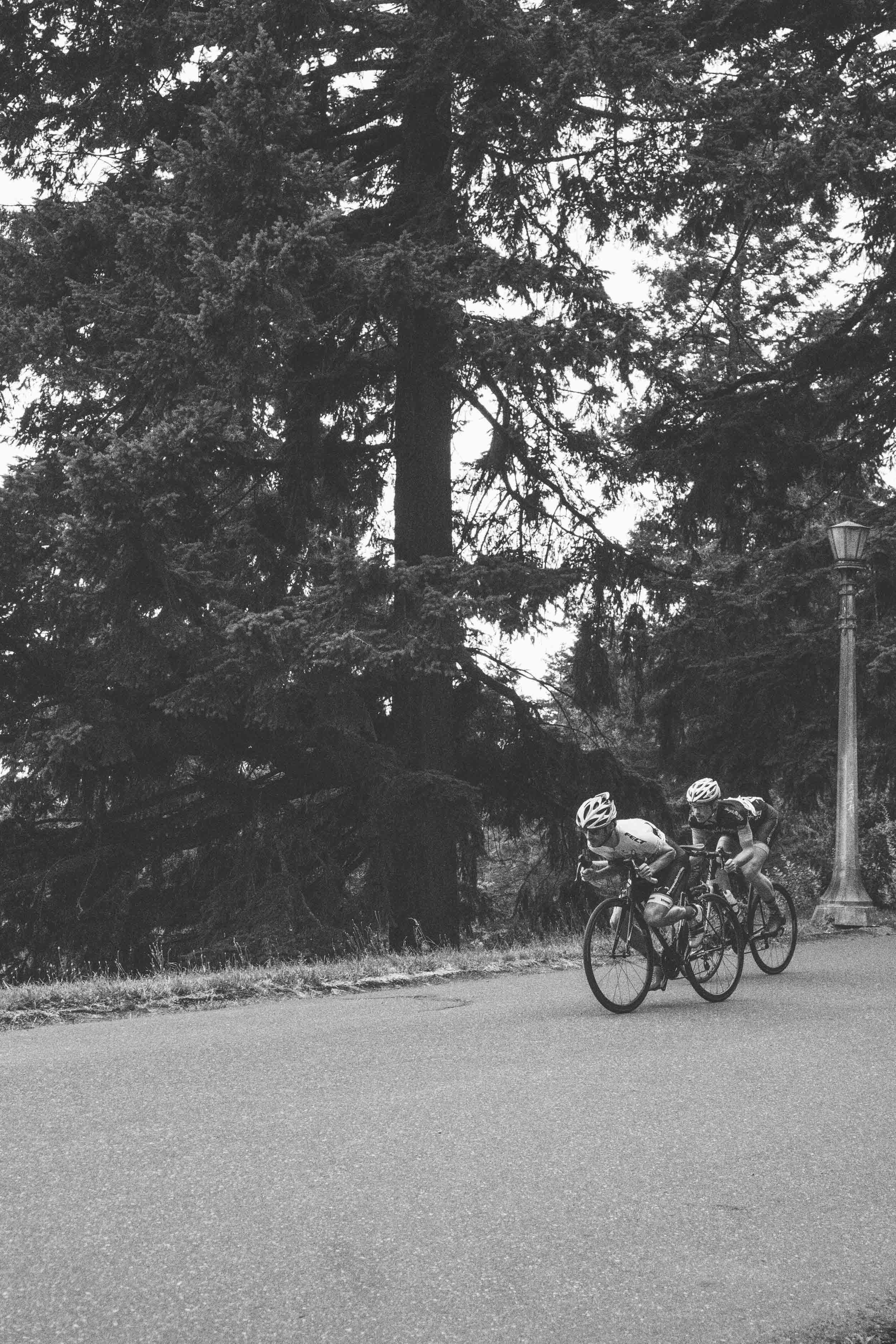 MountTabor_Race_3_28.jpg