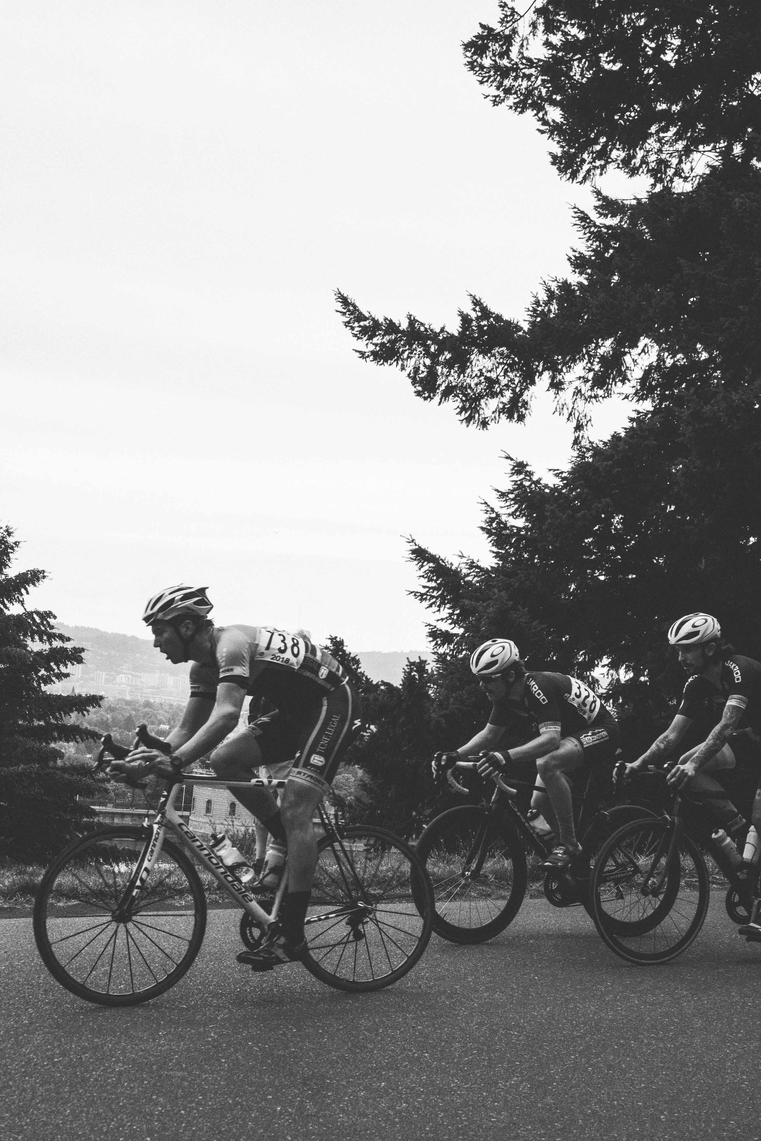 MountTabor_Race_3_30.jpg