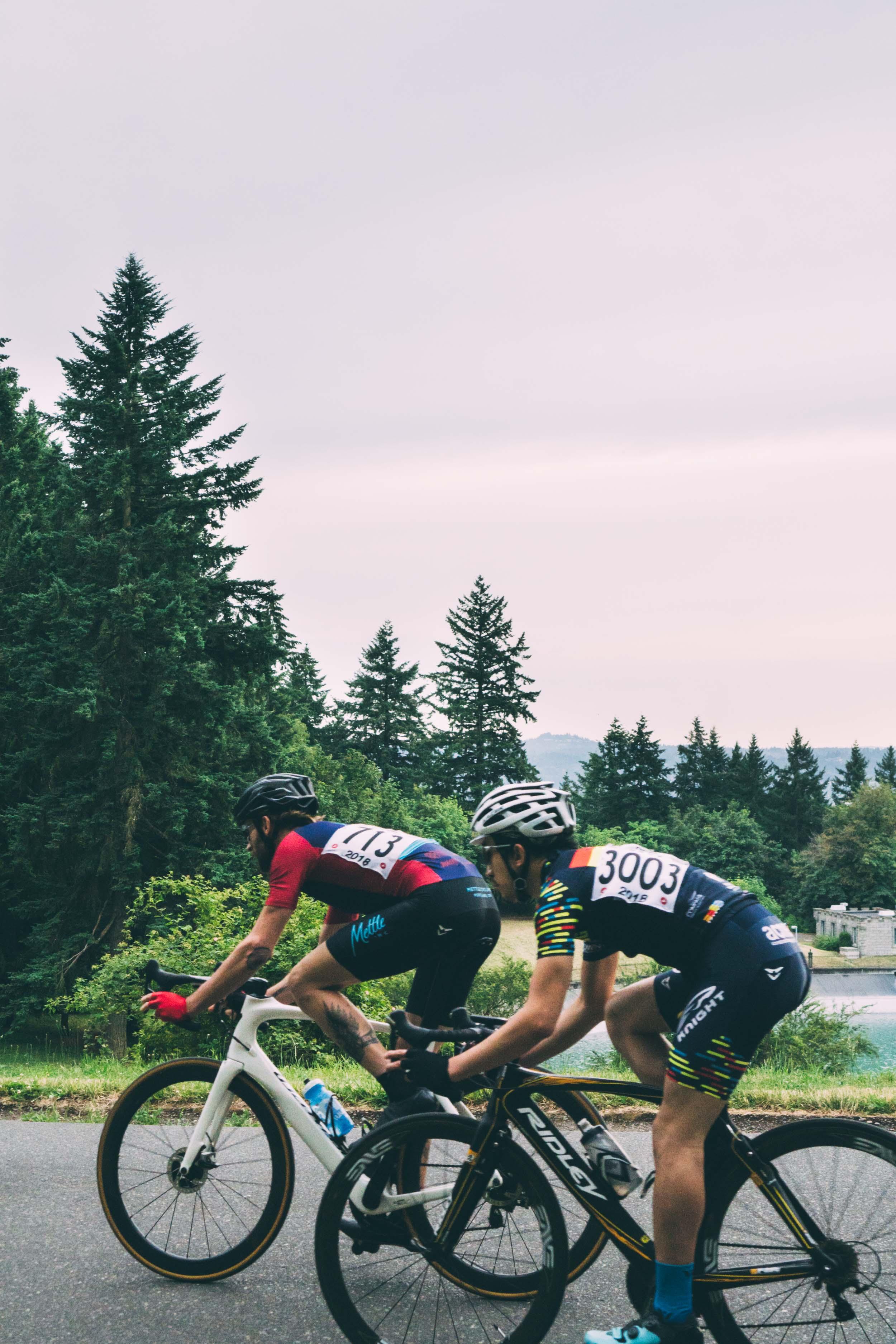 MountTabor_Race_3_35.jpg