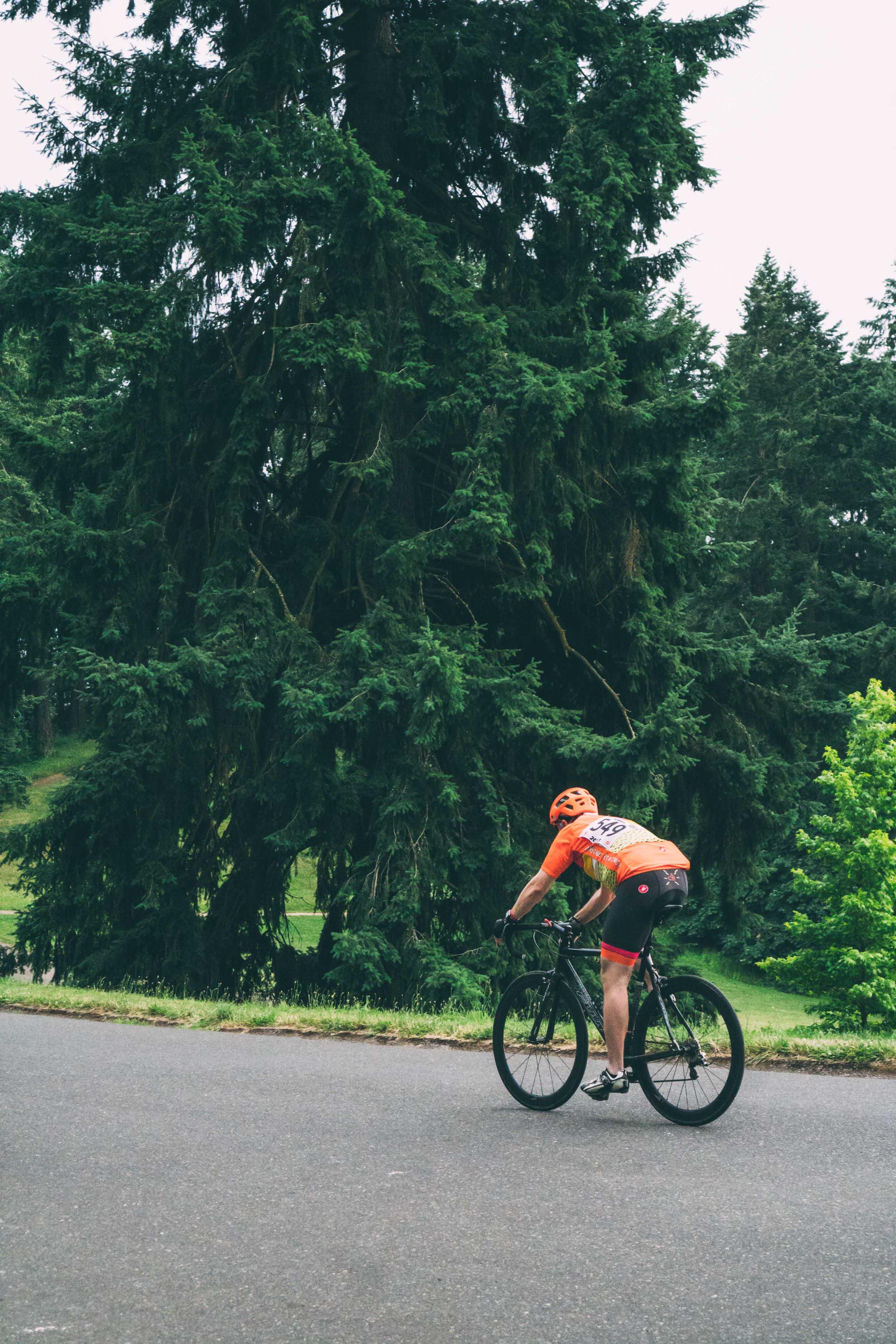 MountTabor_Race_3_37.jpg